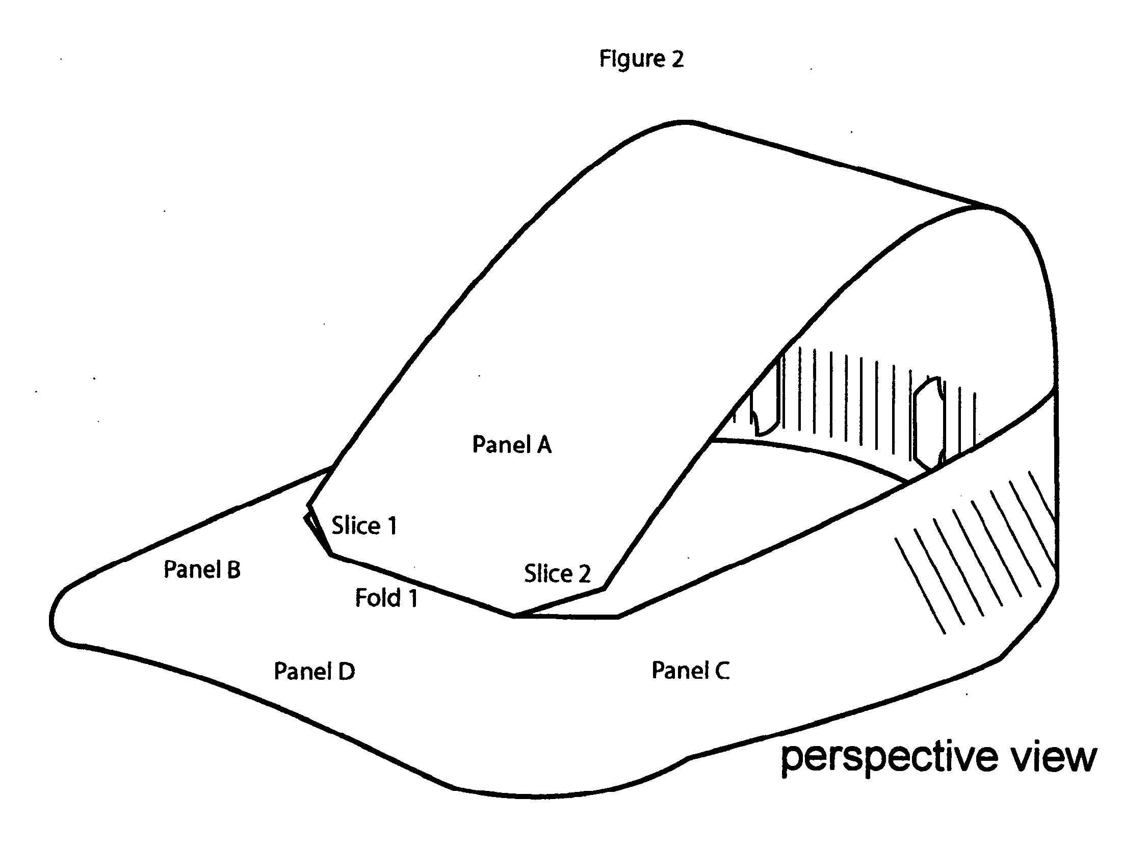 Patent US20040117893 - Foldable promotional advertising paper hat ...