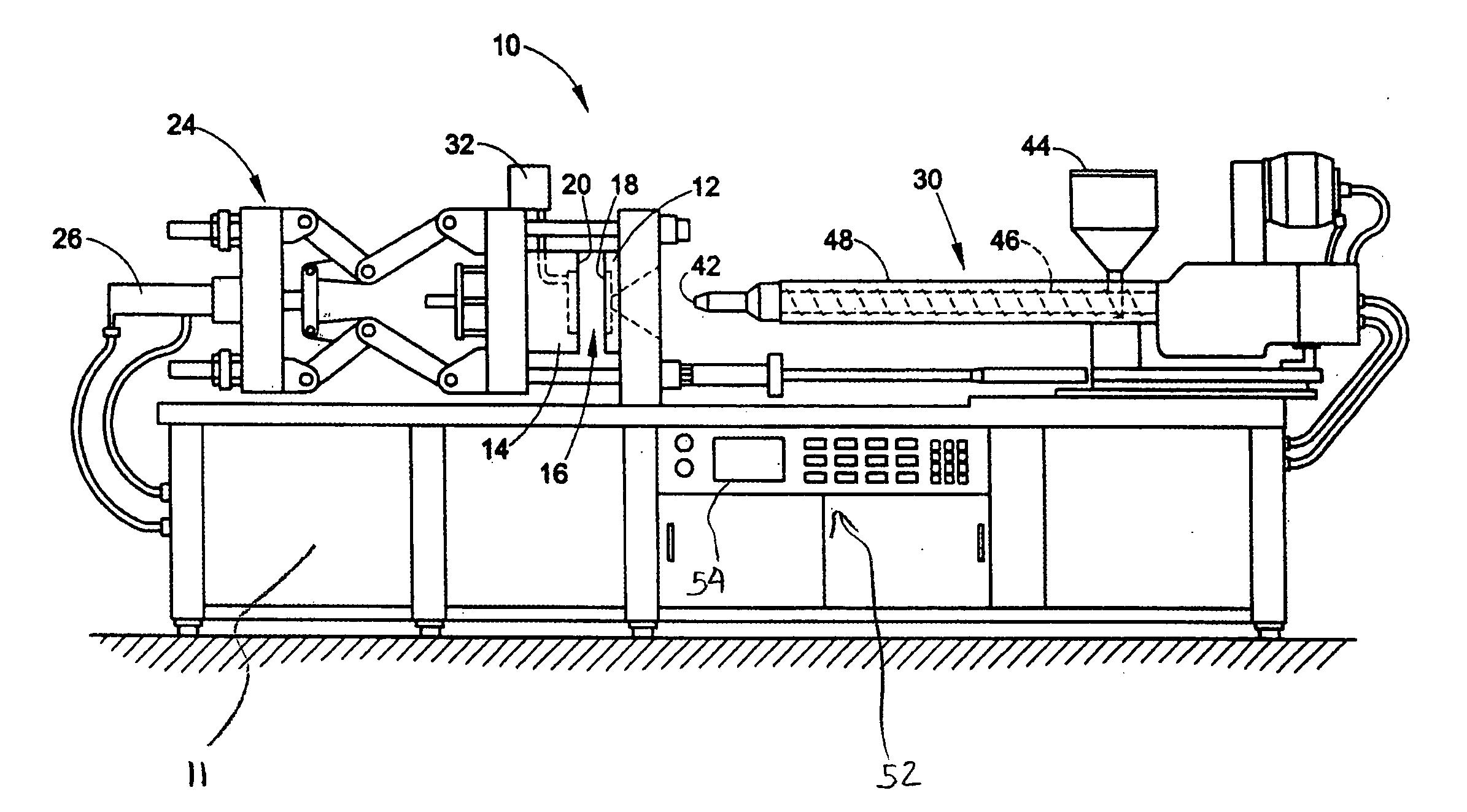patent us20040121034