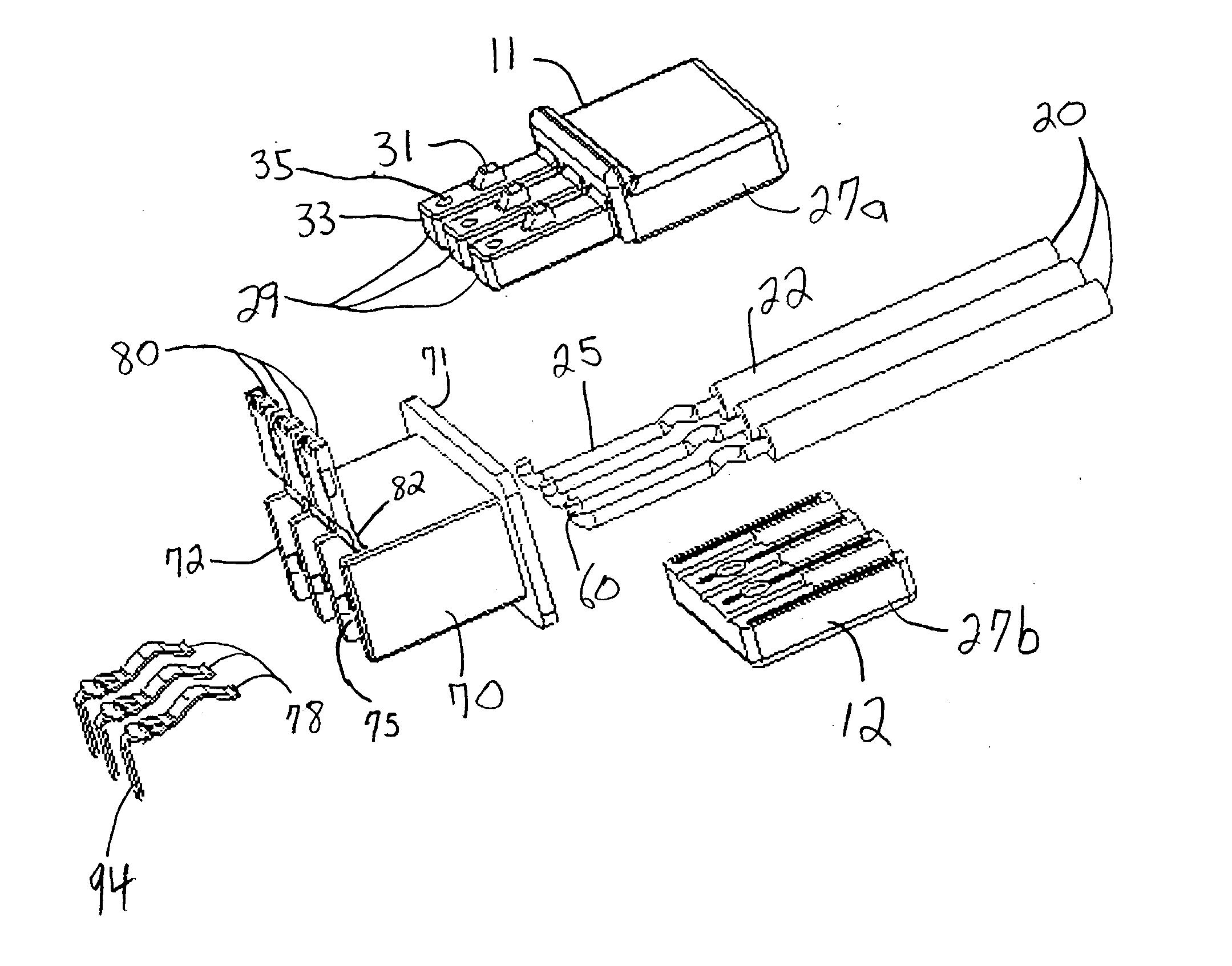 patent us20040127104