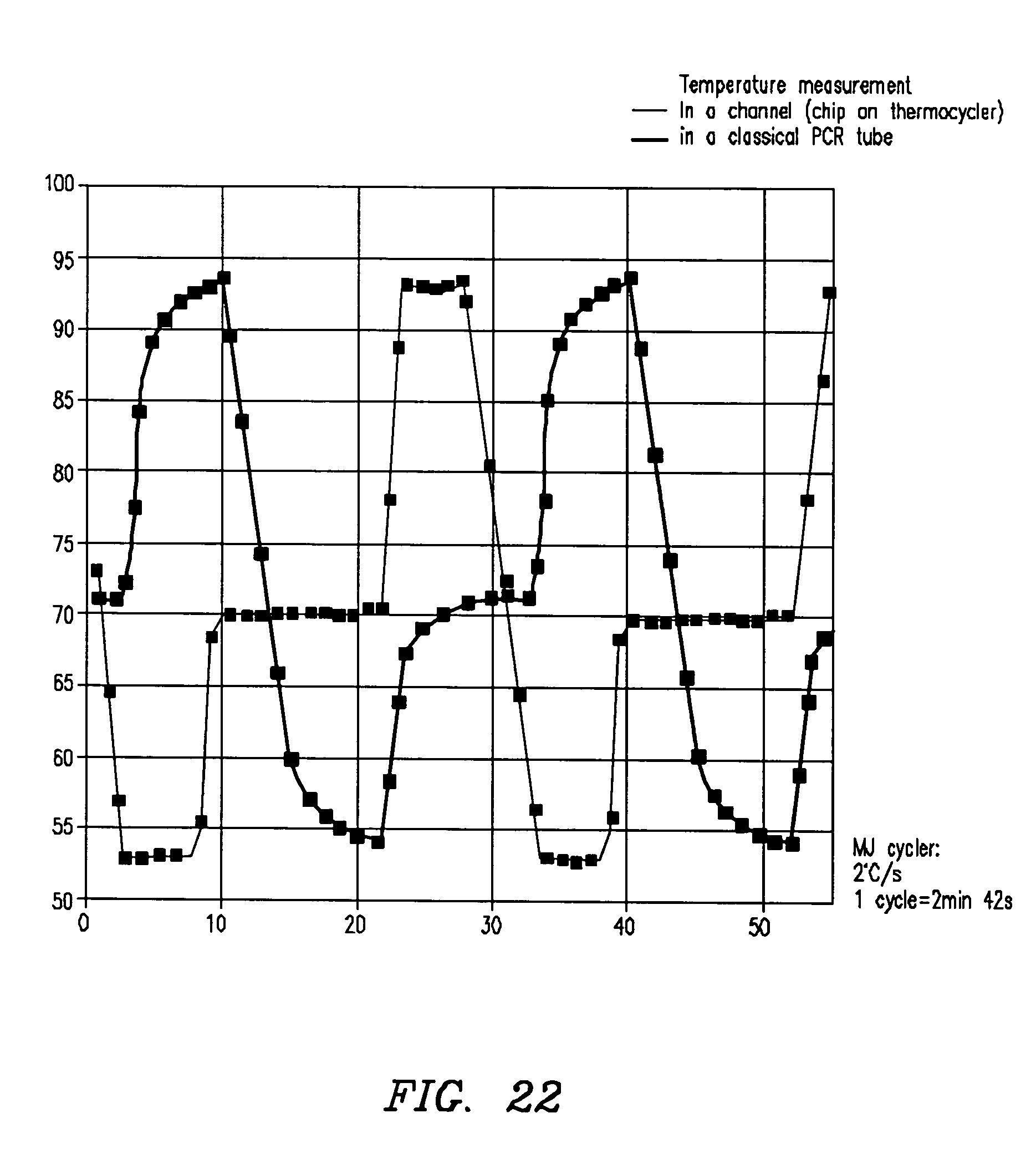 电路 电路图 电子 工程图 平面图 原理图 1869_2108
