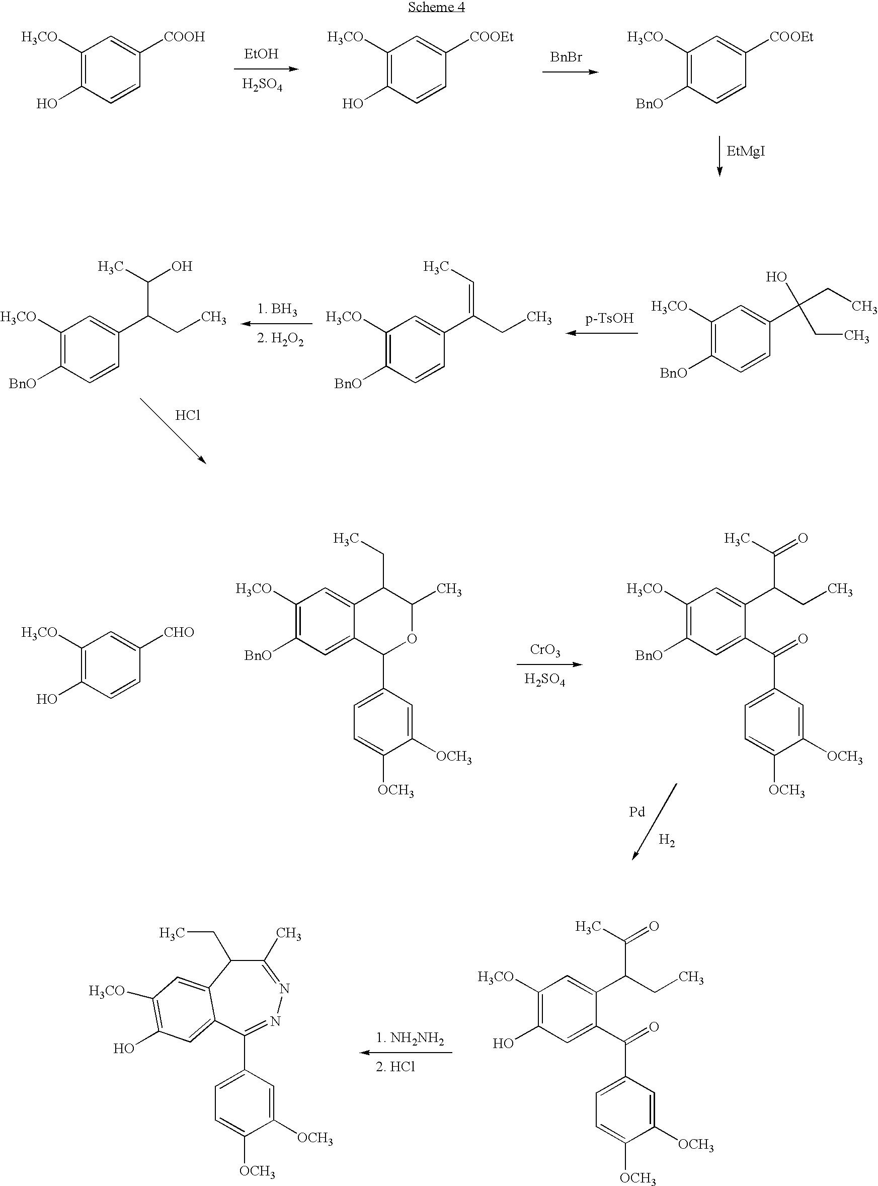 generic viagras mexico
