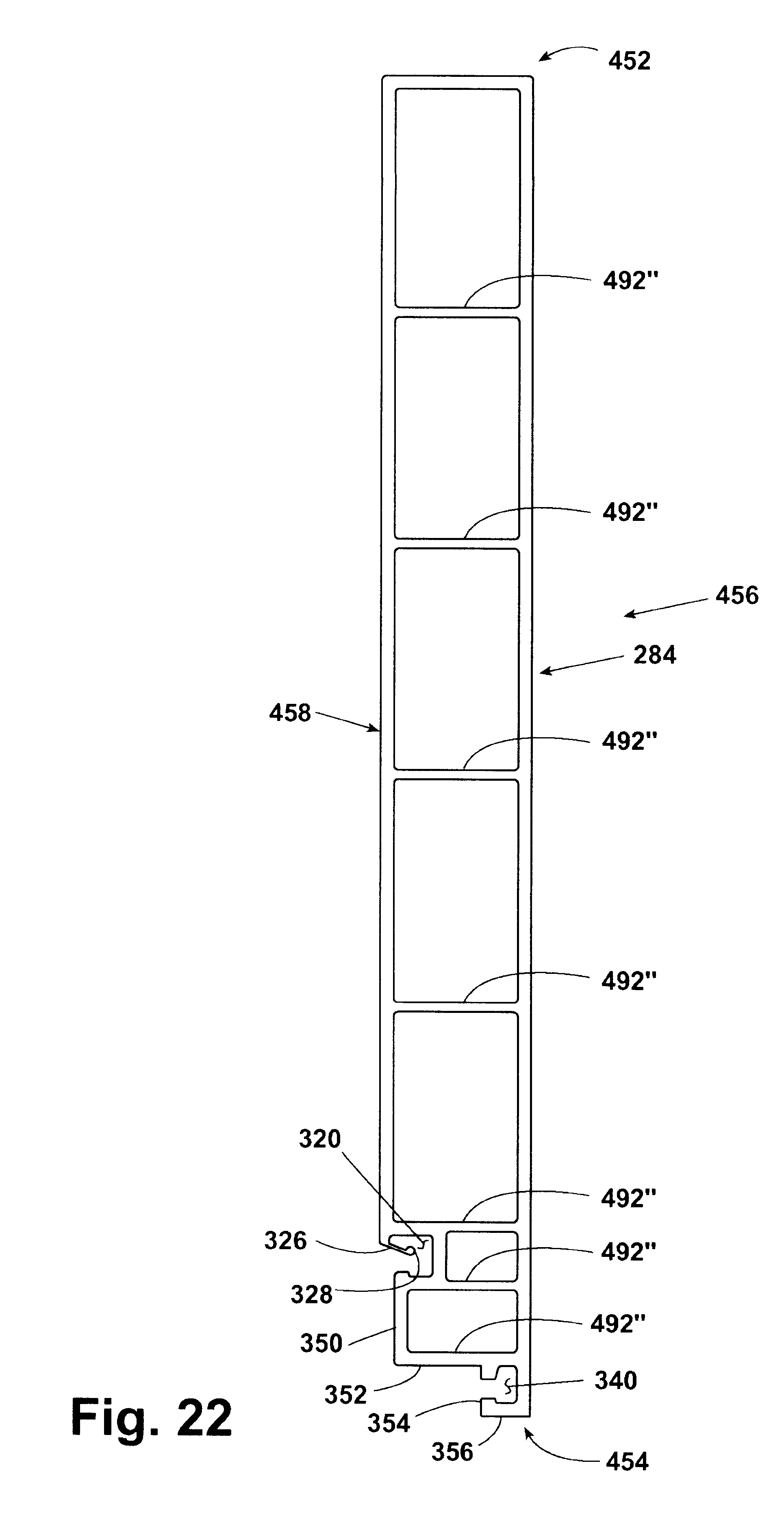 电路 电路图 电子 原理图 1929_3743 竖版 竖屏