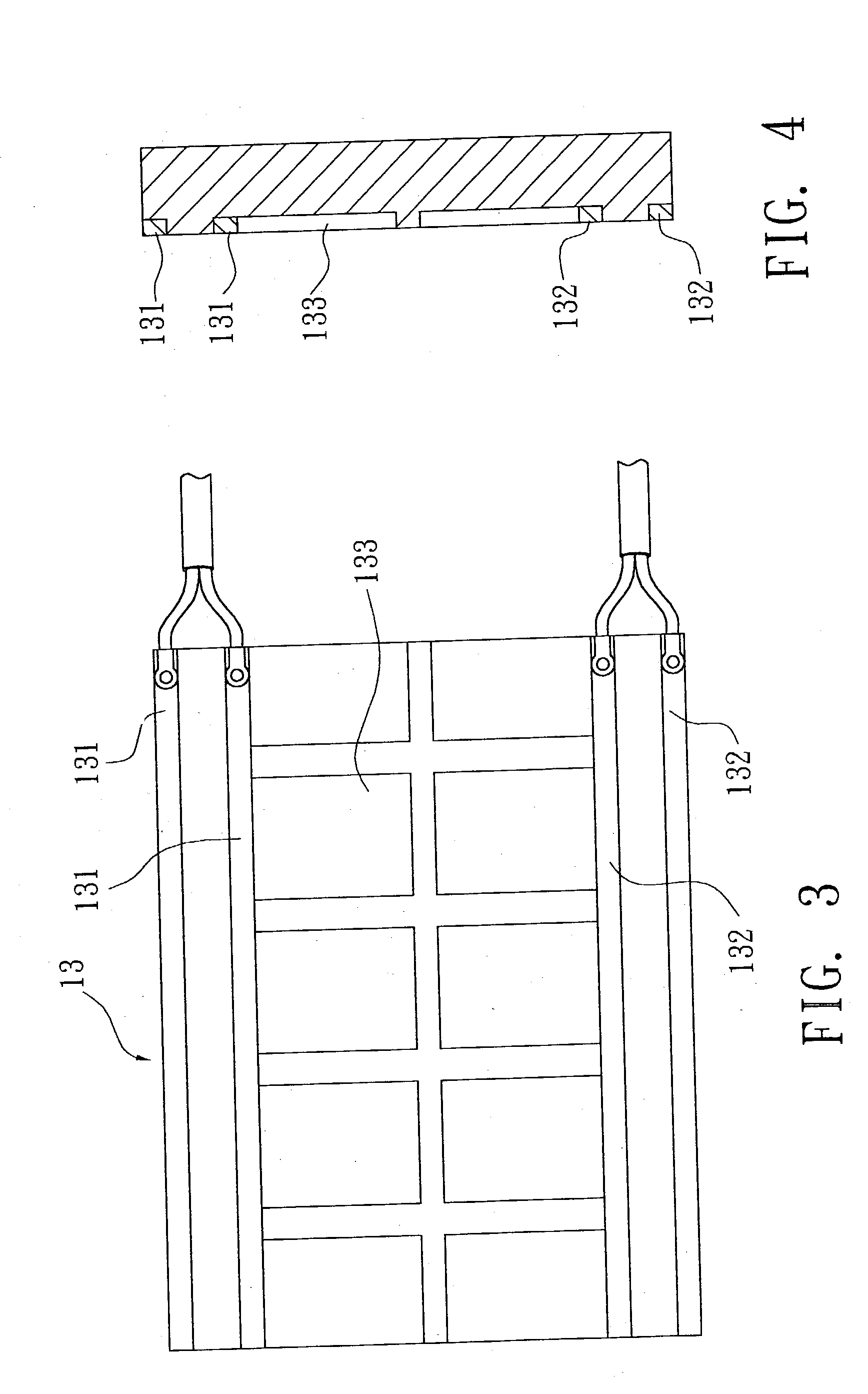 patent us20040143313 - joint protector