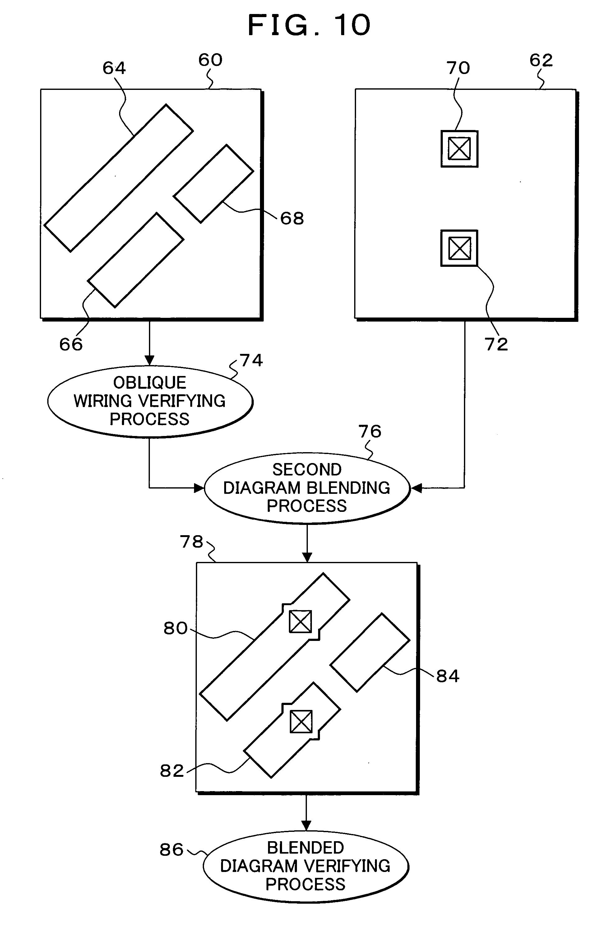 patent us20040143806