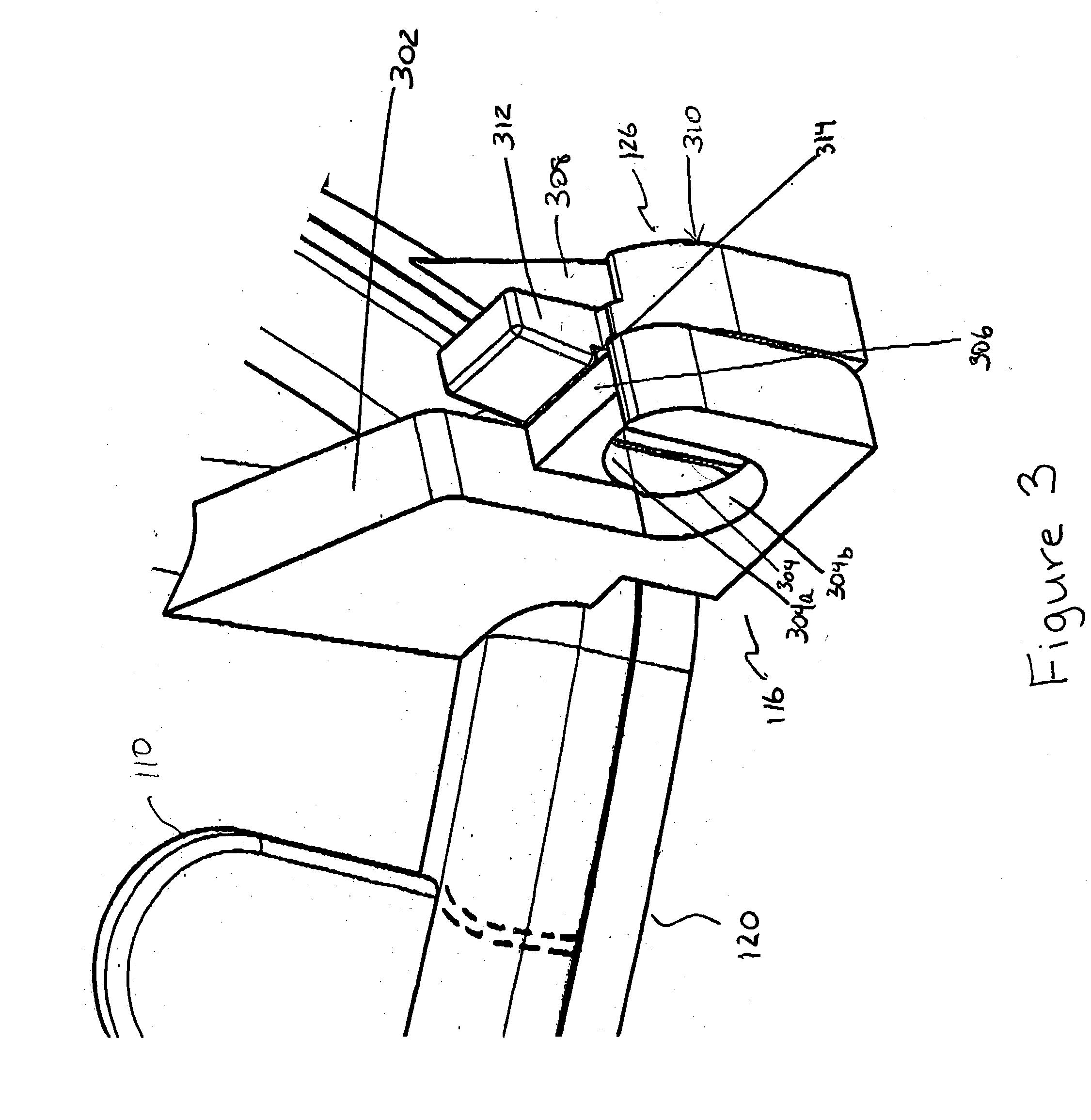 patent us20040144556