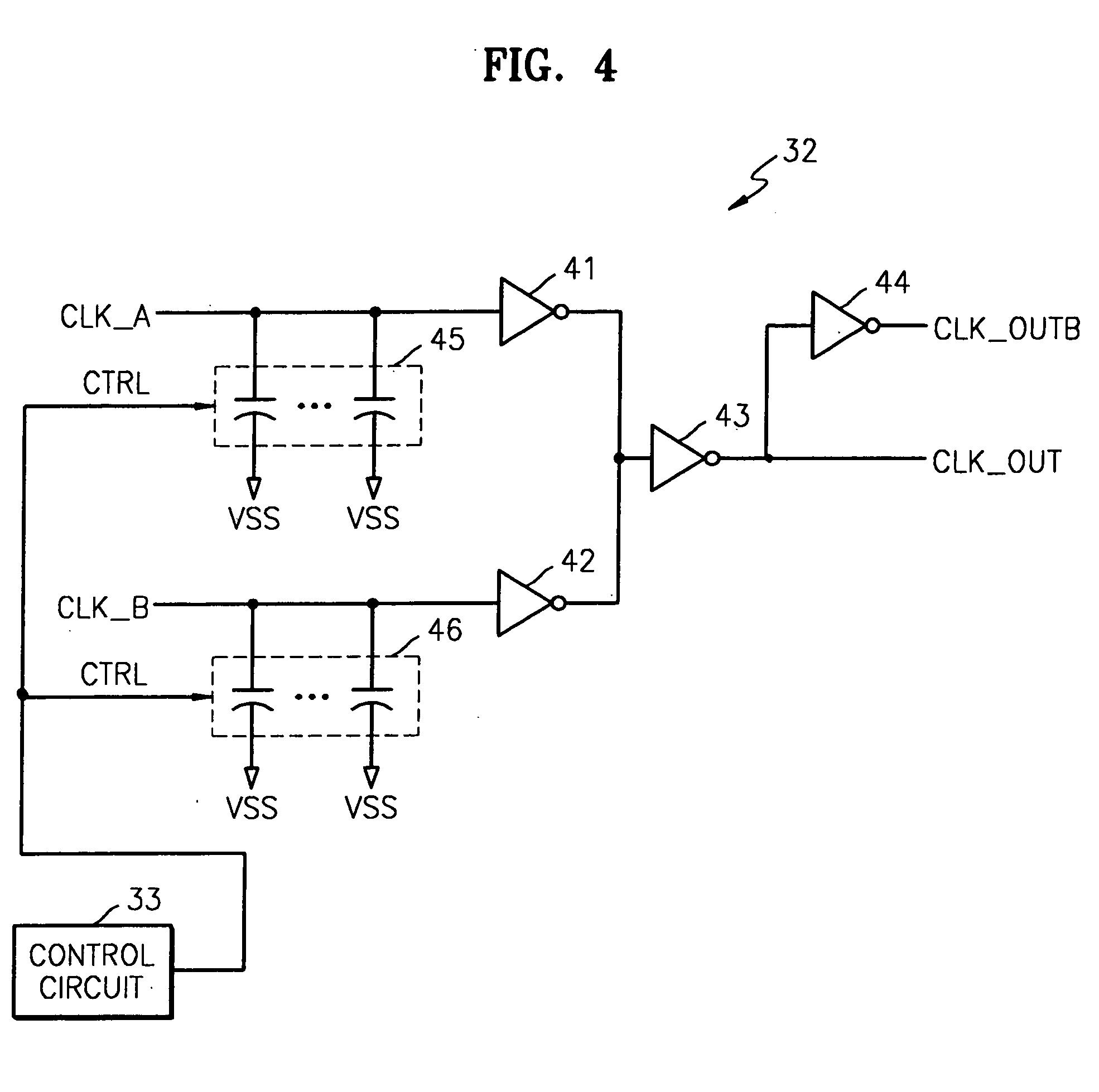 patent us20040145963