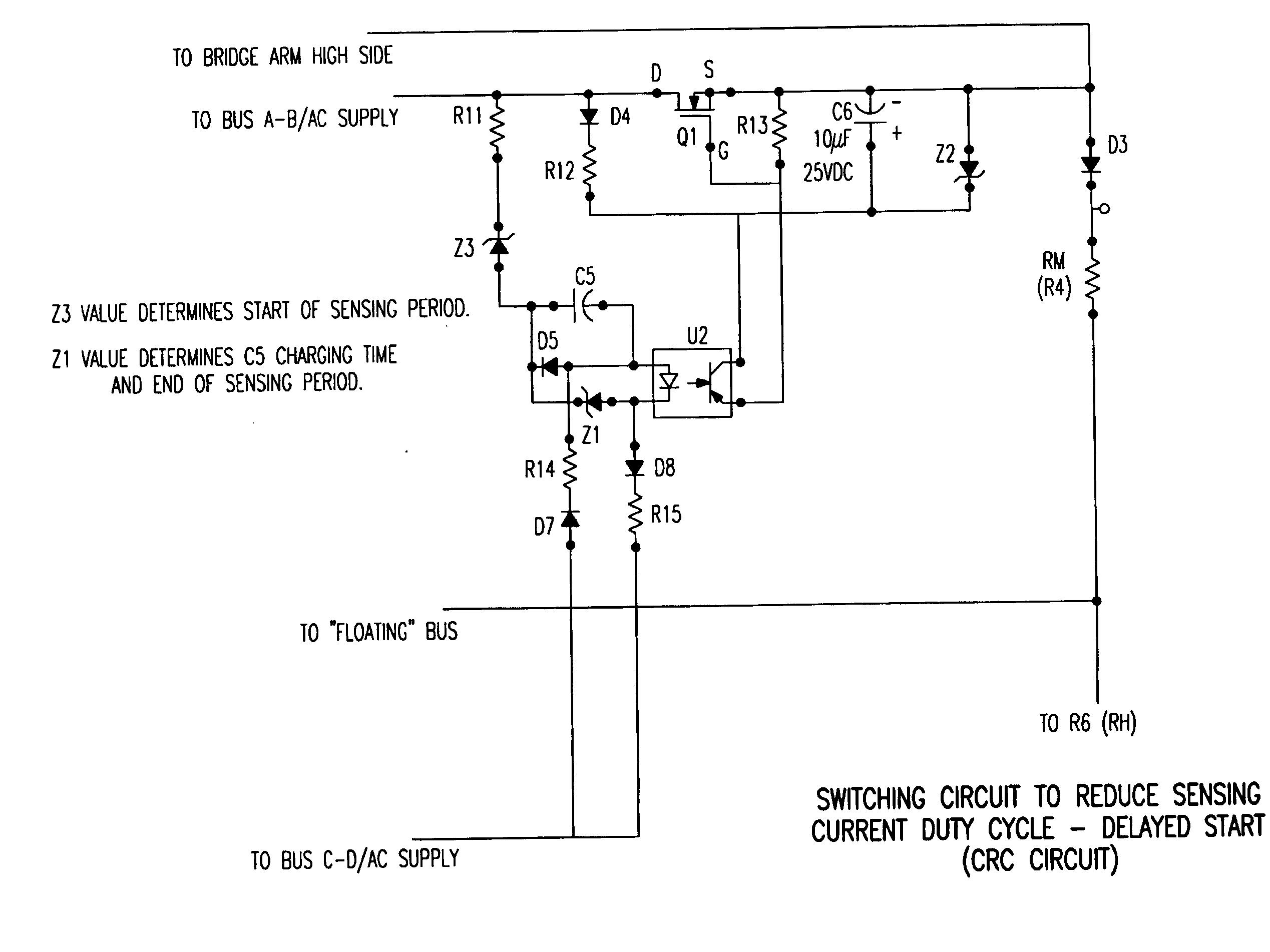 Patent Us20040149728 Heating Unit With Temperature Sensor Google Sidac Basic Operation Drawing