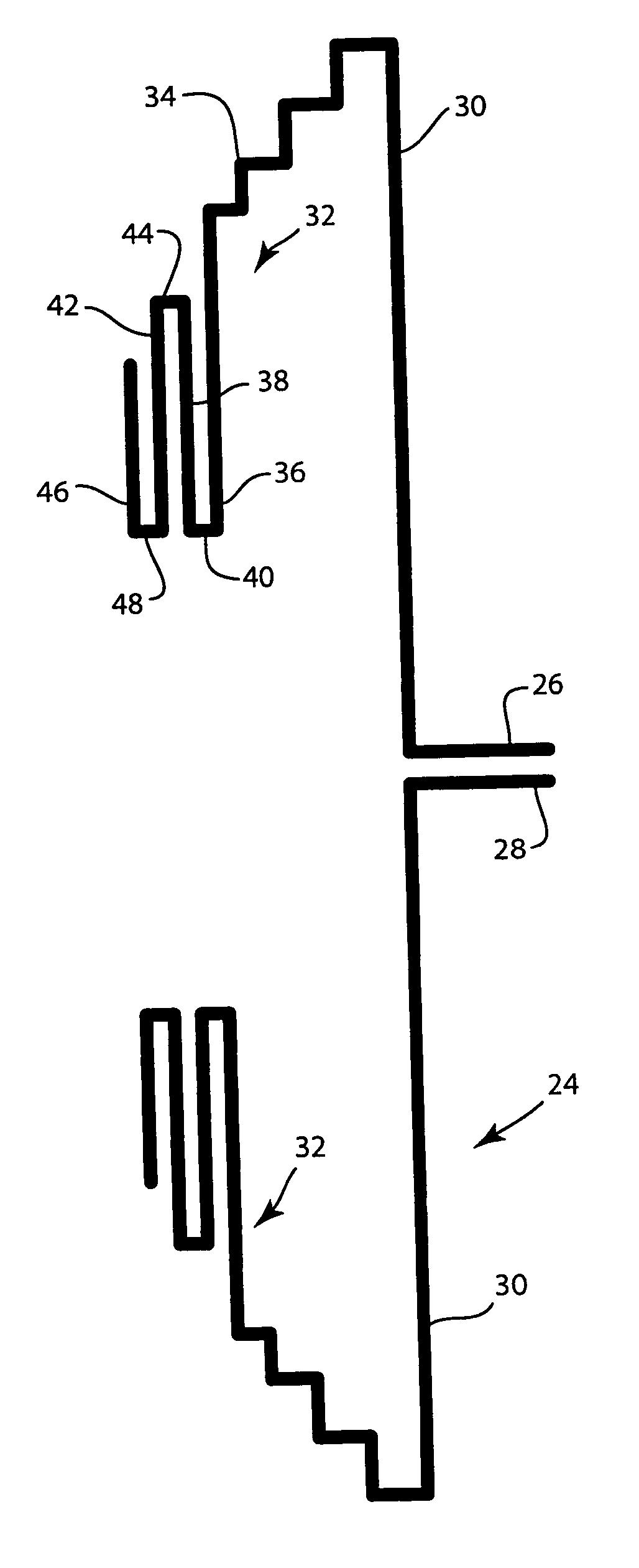 patent us20040150565