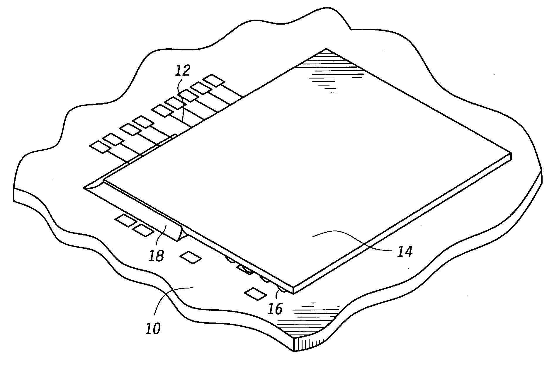 patent us20040150967