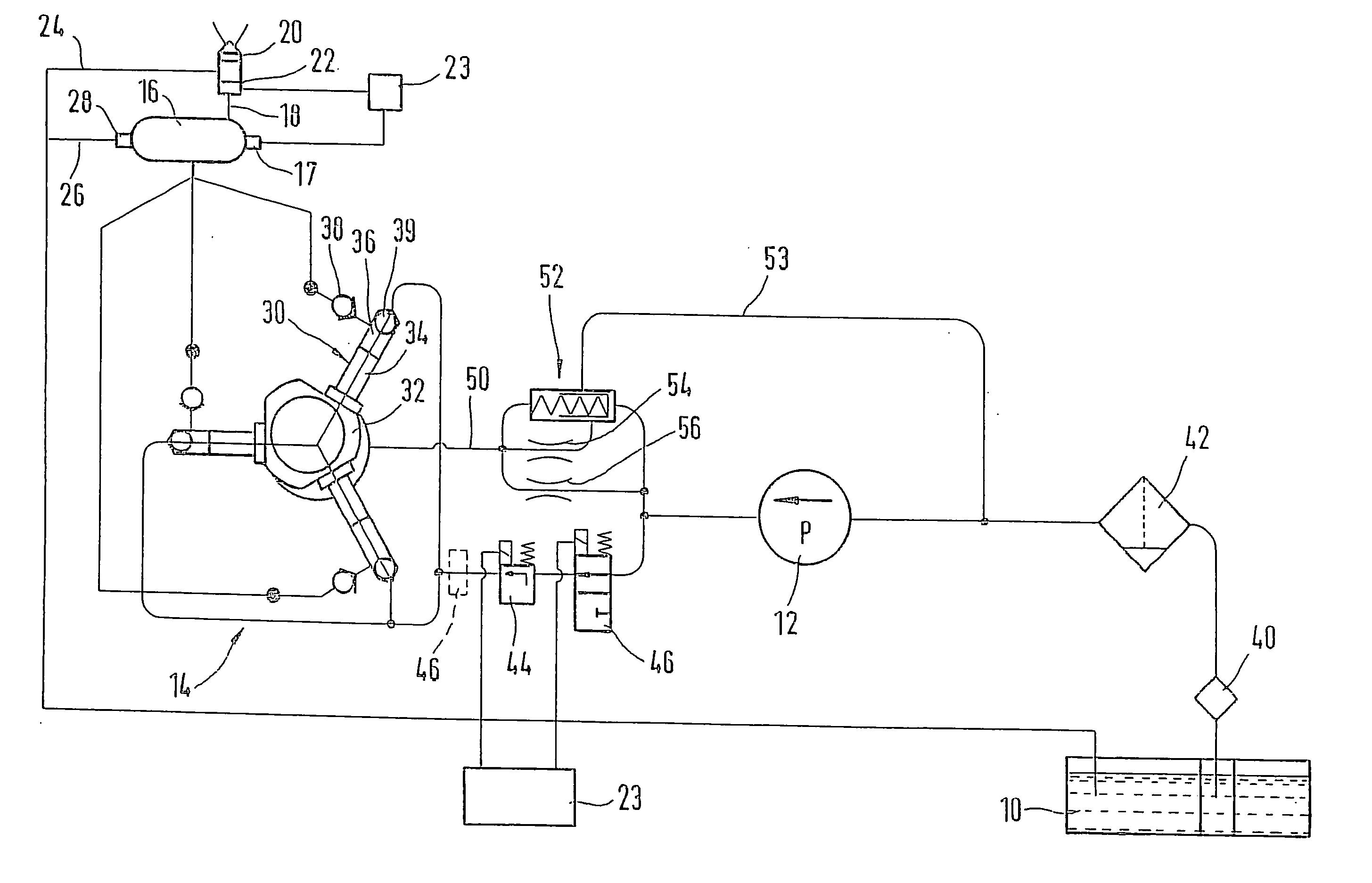 电路 电路图 电子 原理图 2911_1873
