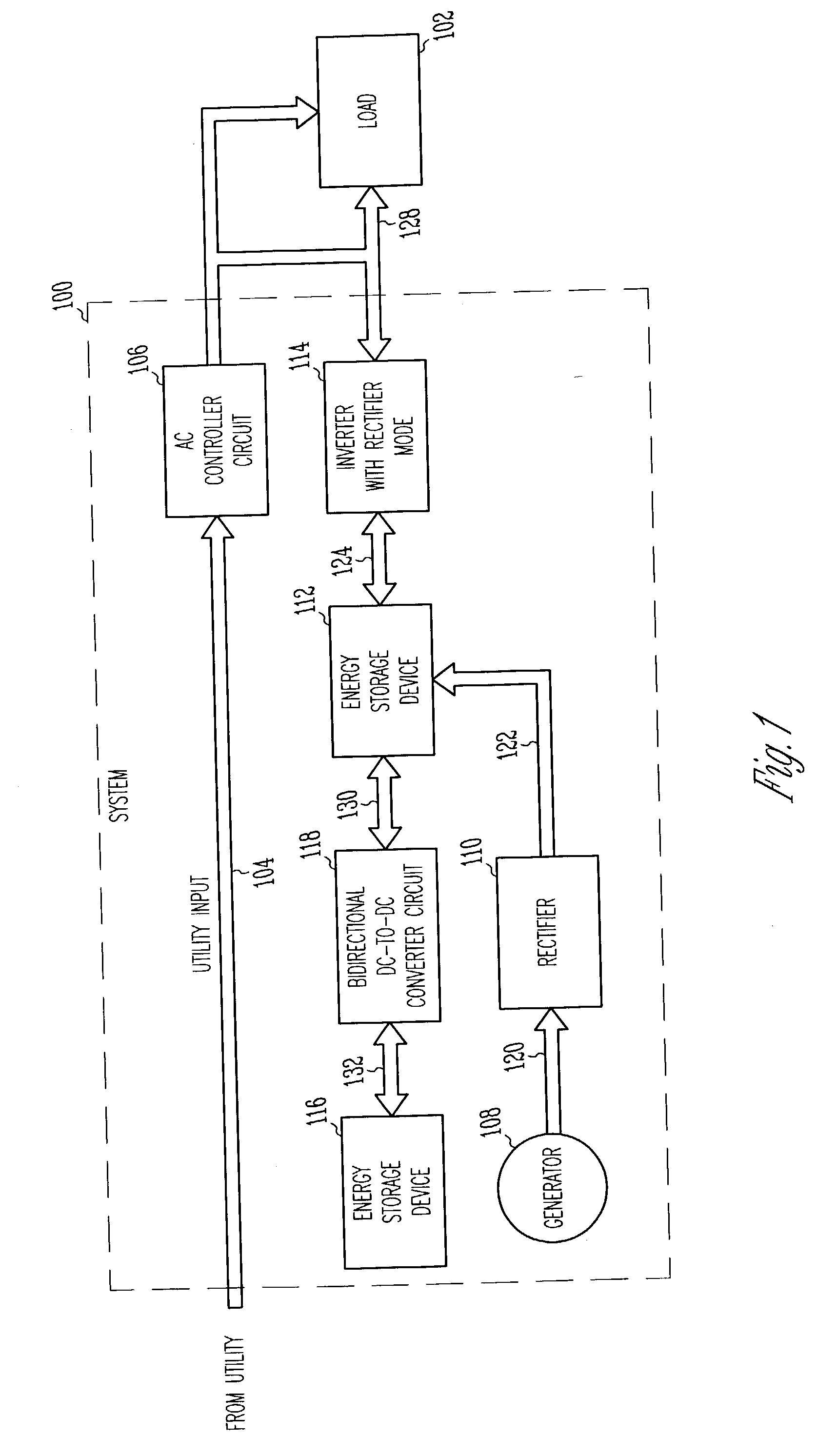 patent us20040155526