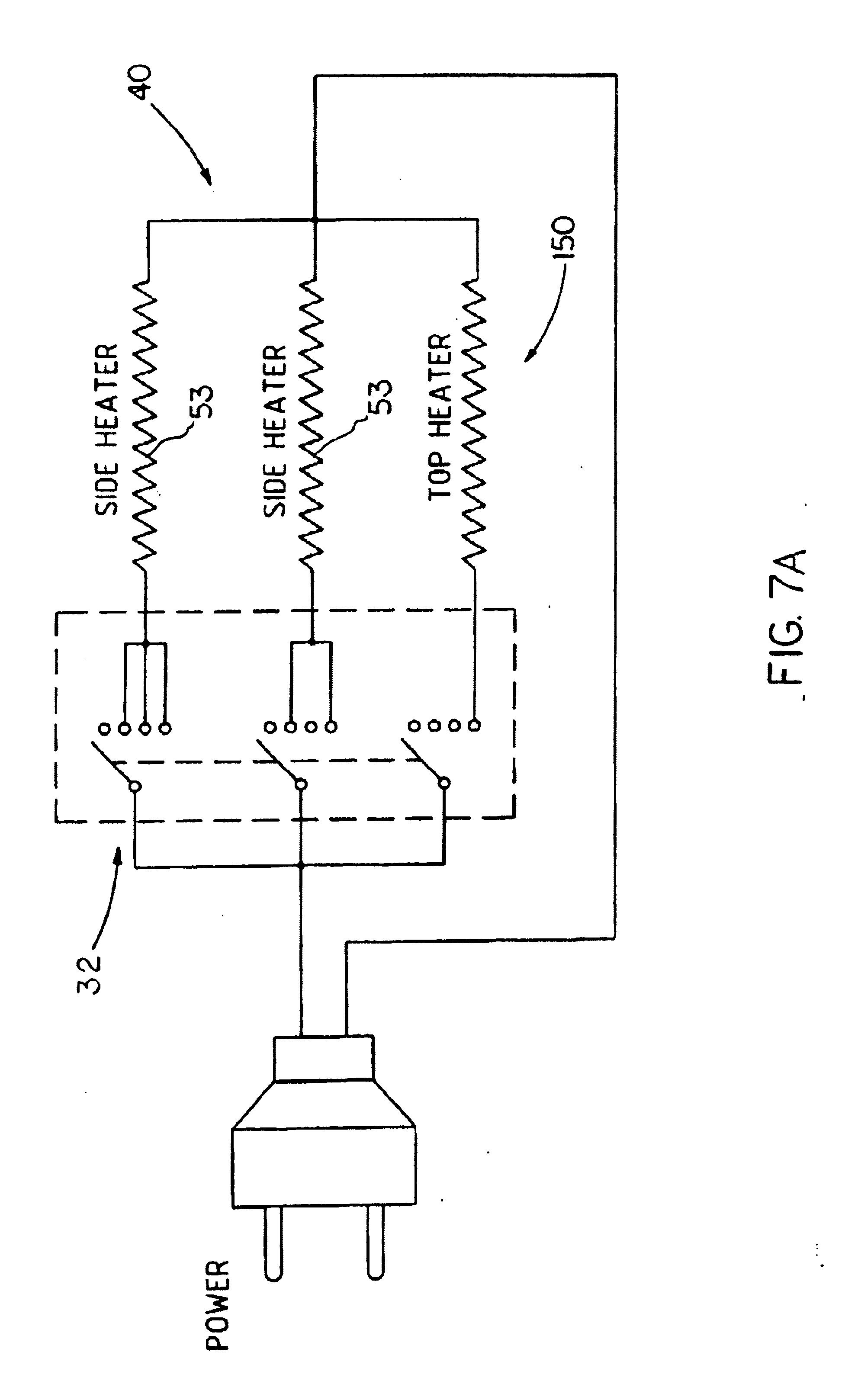 patent us20040159649