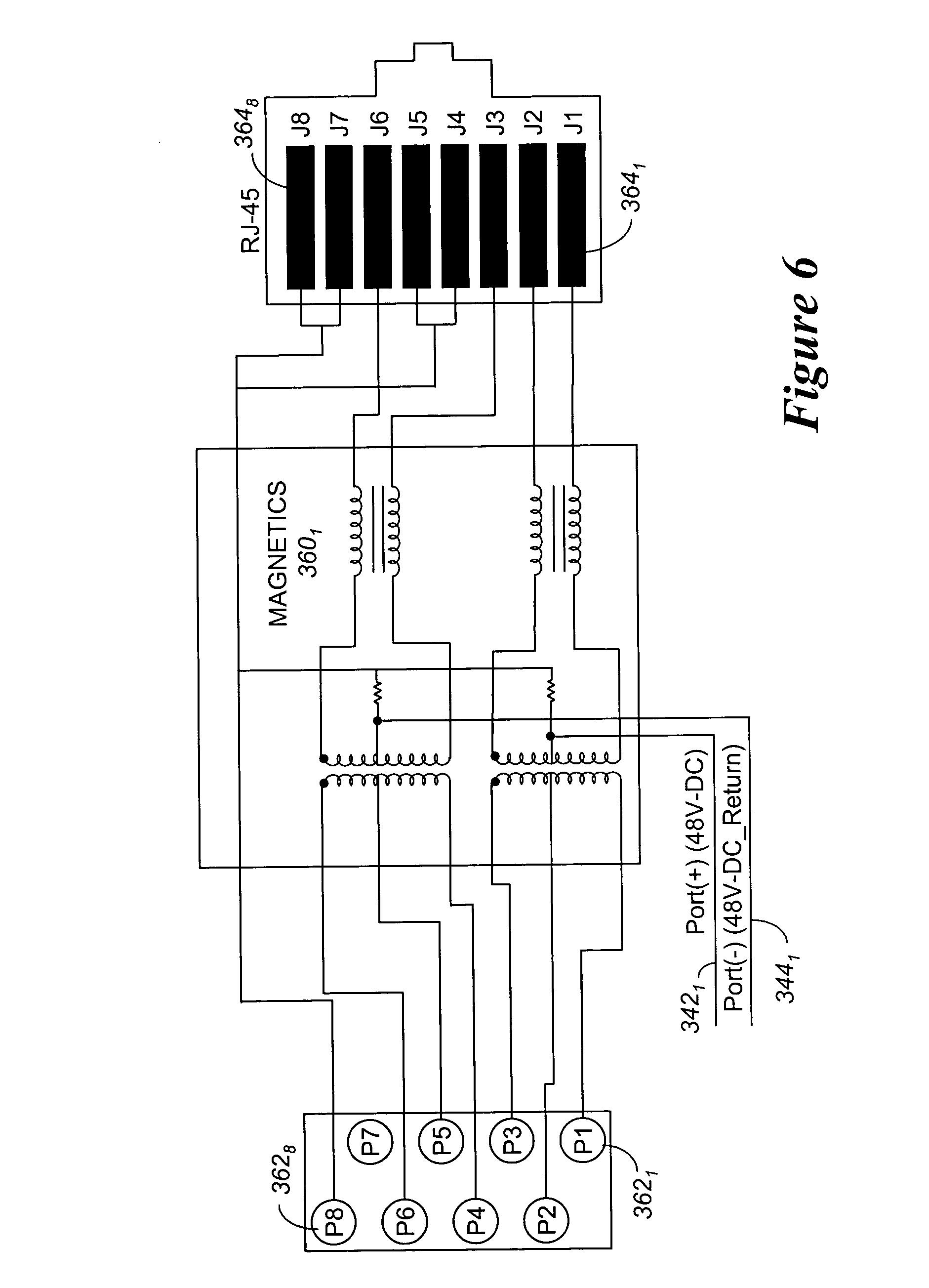 patent us20040164619