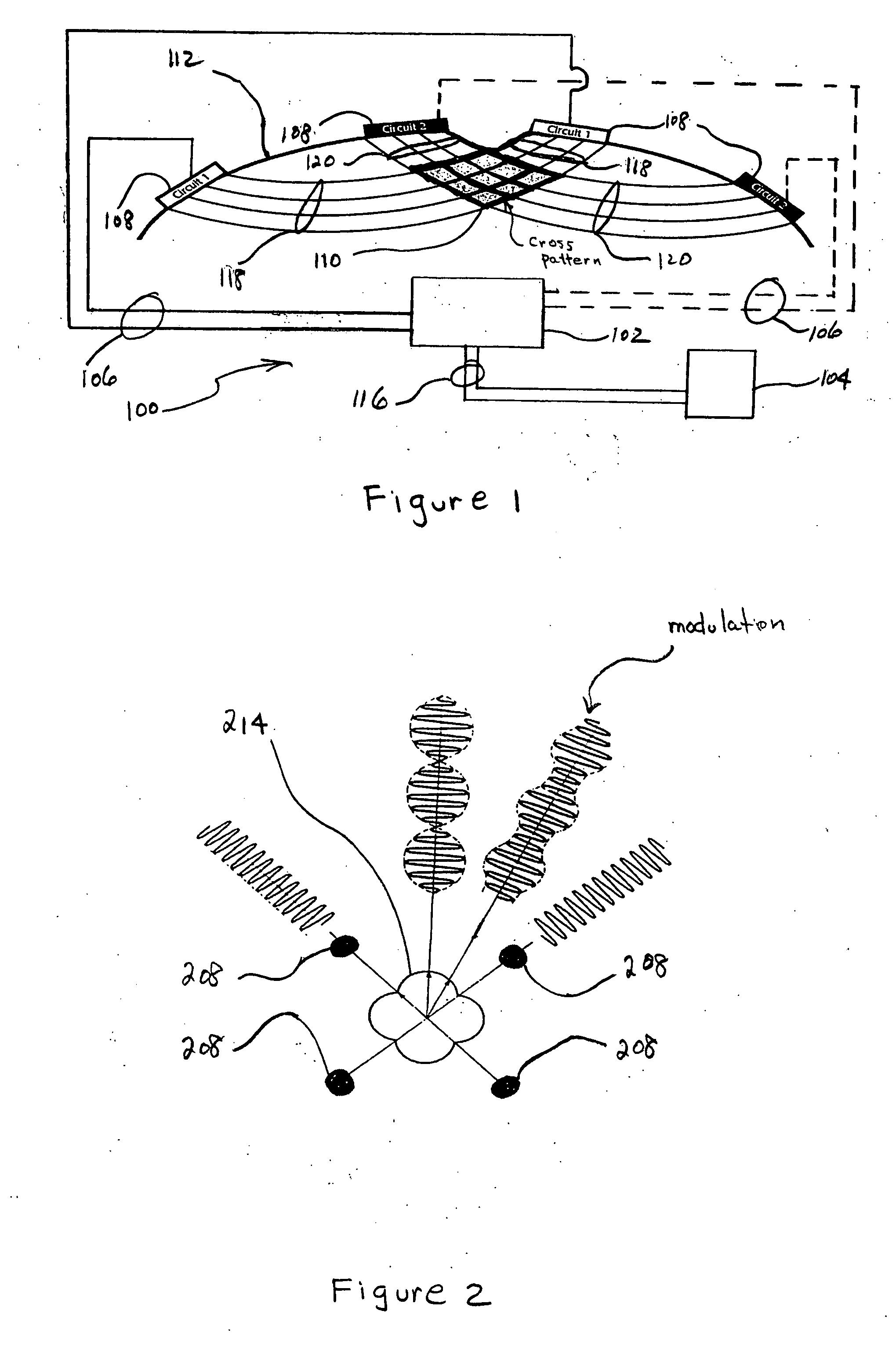 patent us20040167584