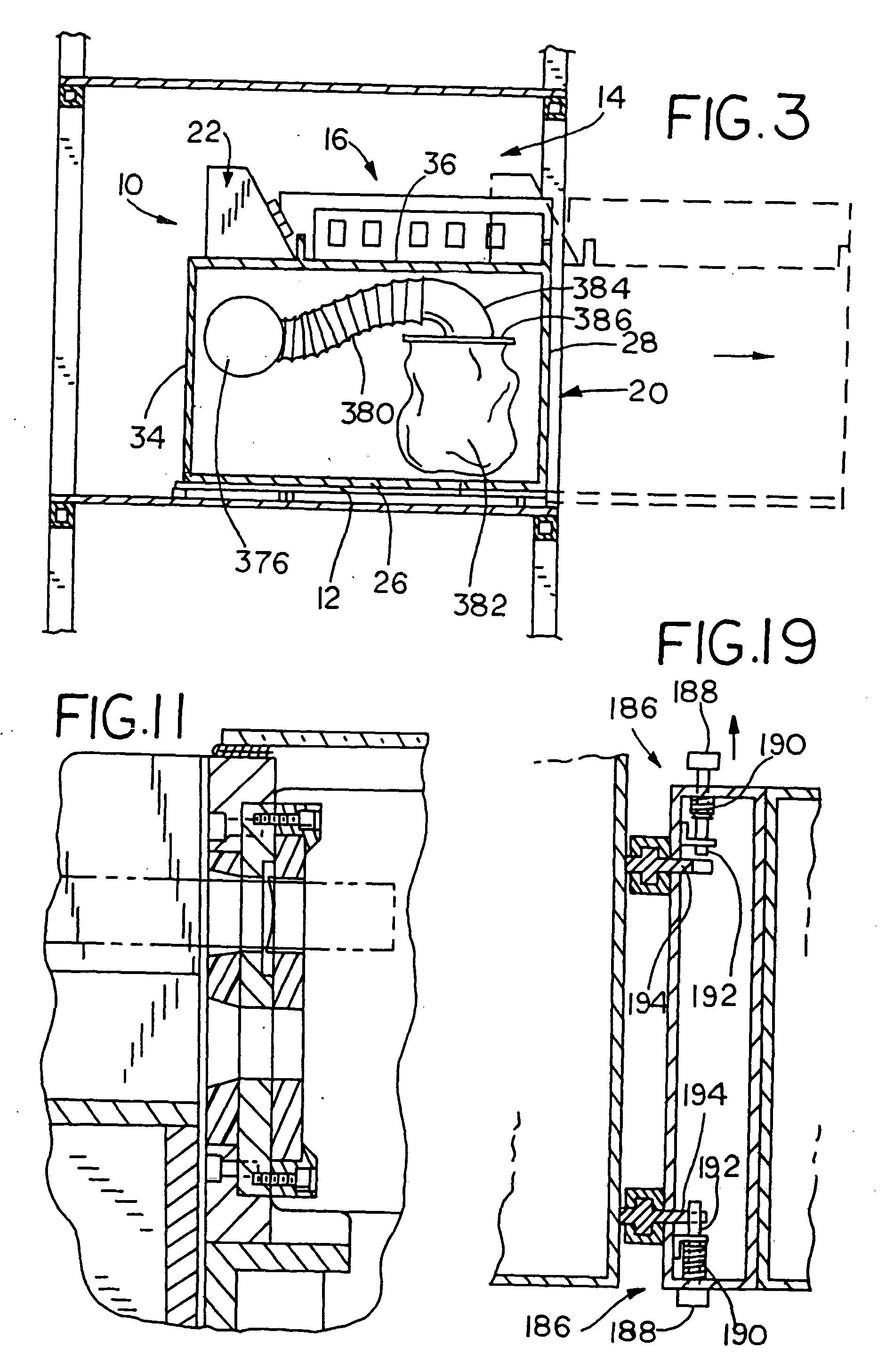 电路 电路图 电子 户型 户型图 平面图 原理图 1882_2913 竖版 竖屏