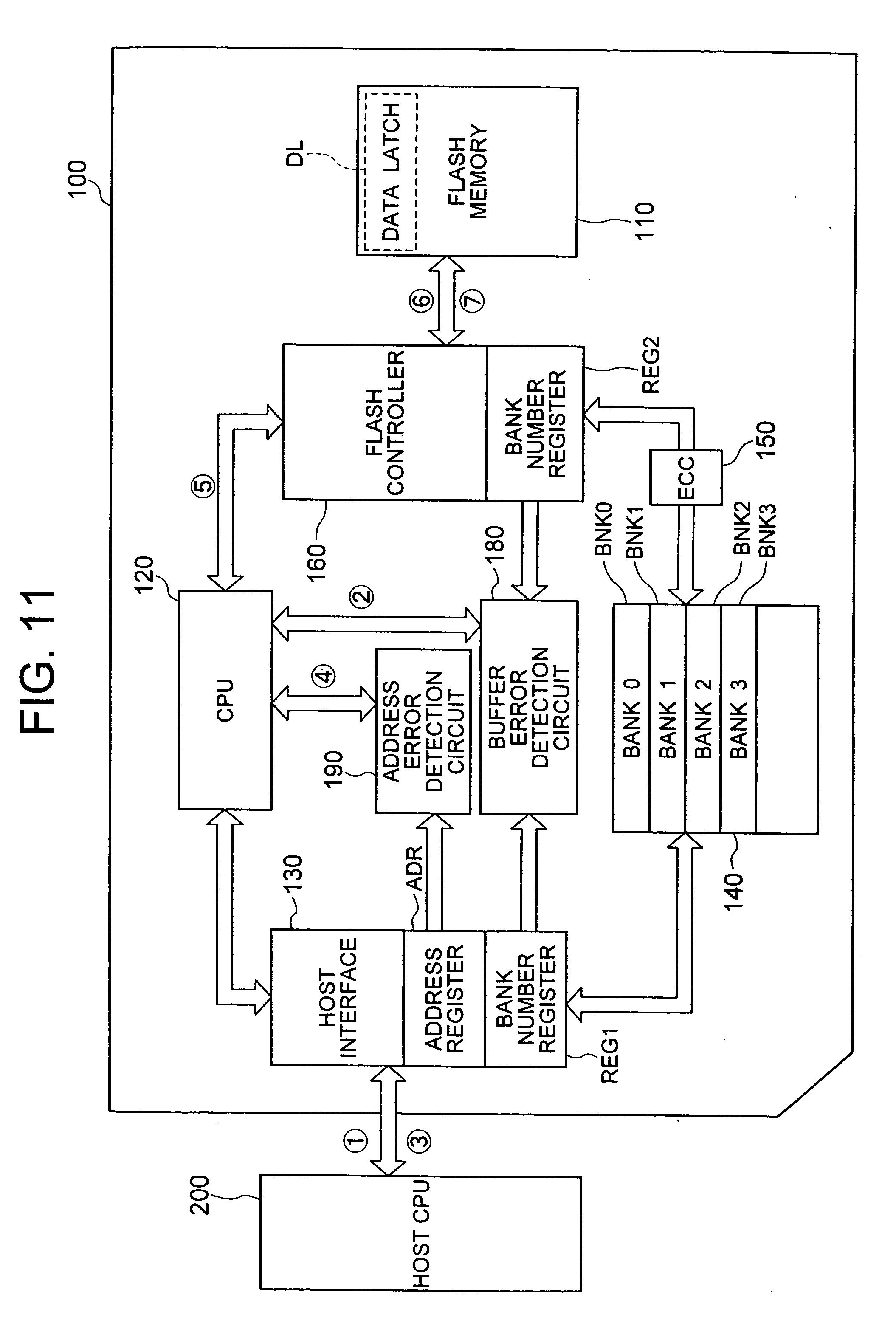 patent us20040174742