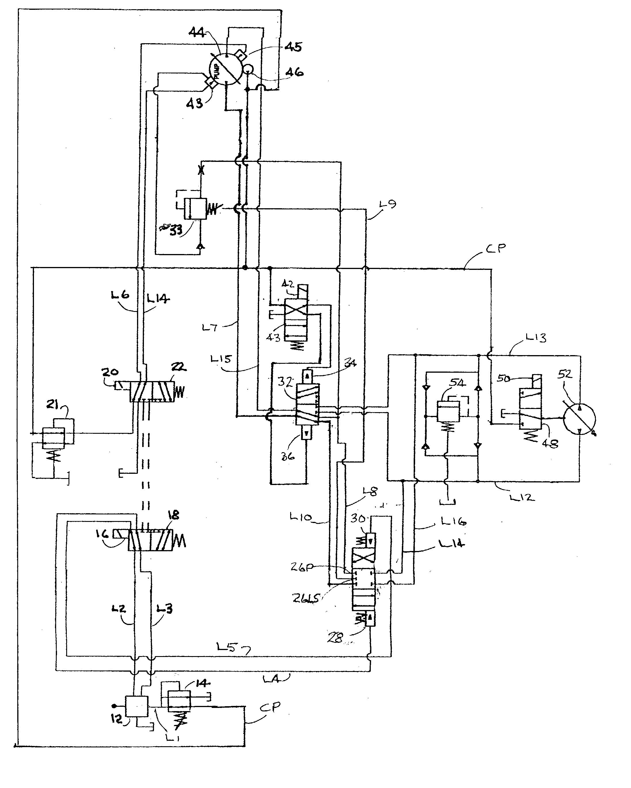 patent us20040177610