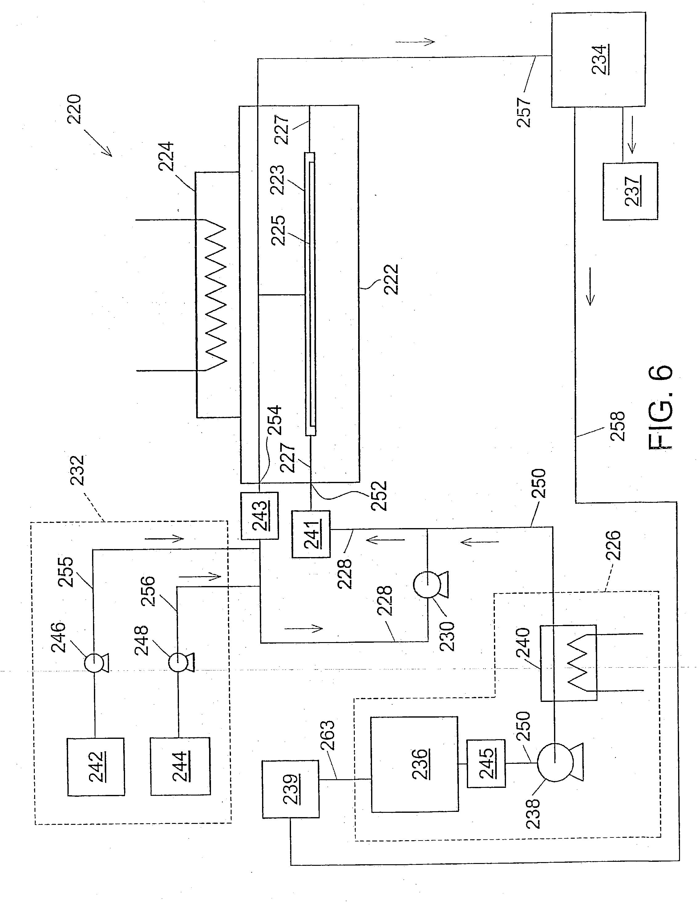 电路 电路图 电子 户型 户型图 平面图 原理图 2273_2934 竖版 竖屏