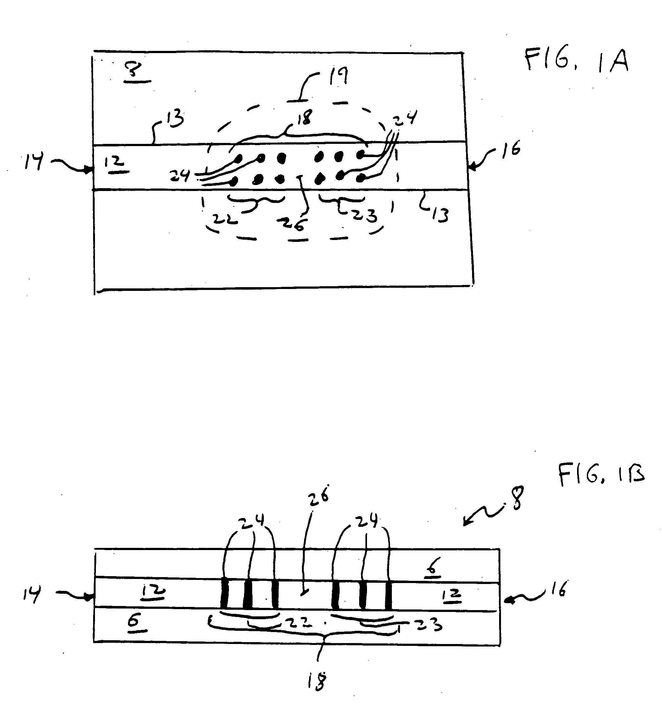 patent us20040184715