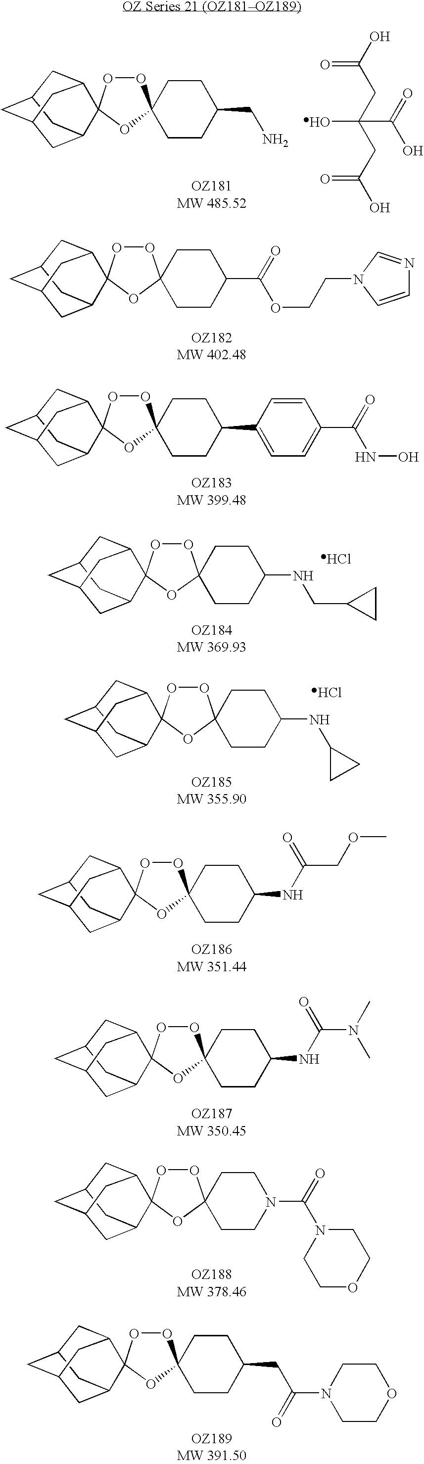 generic levitra
