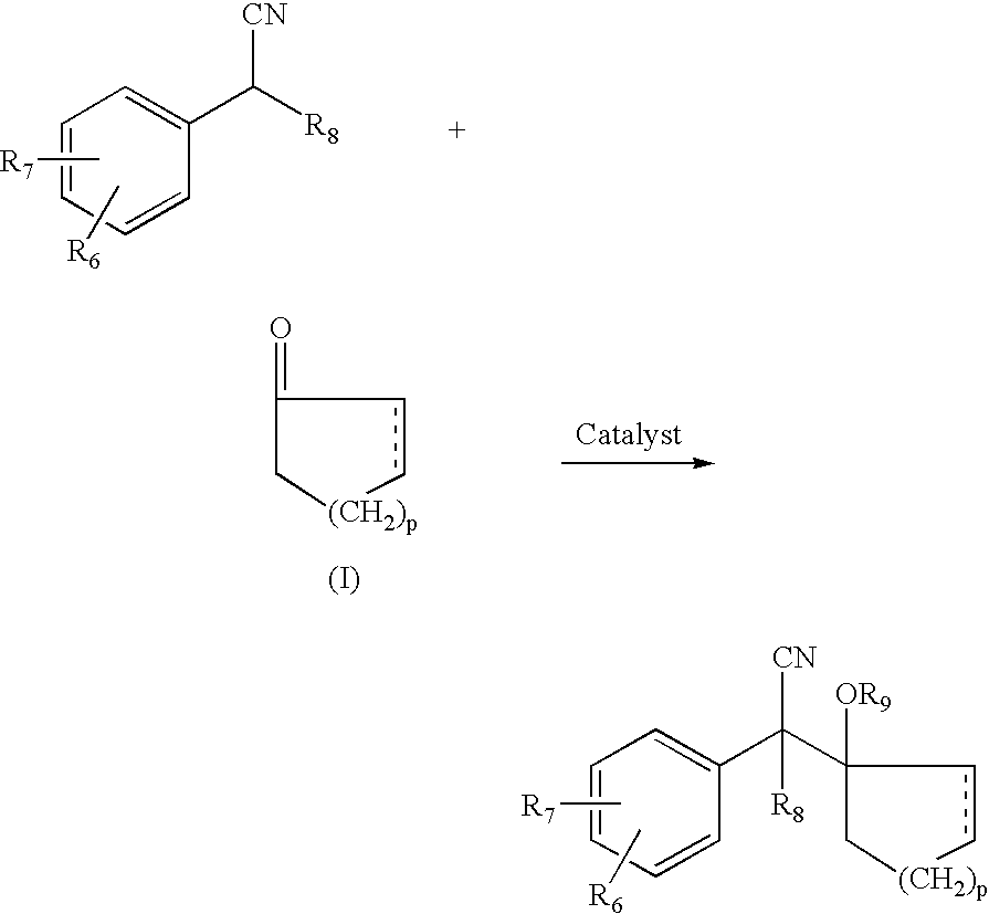 preparation of cyclohexanol You need to react cyclohexene with water while water is unreactive on its own,  adding a little bit of a strong acid like sulfuric acid will cause h2o to react with.