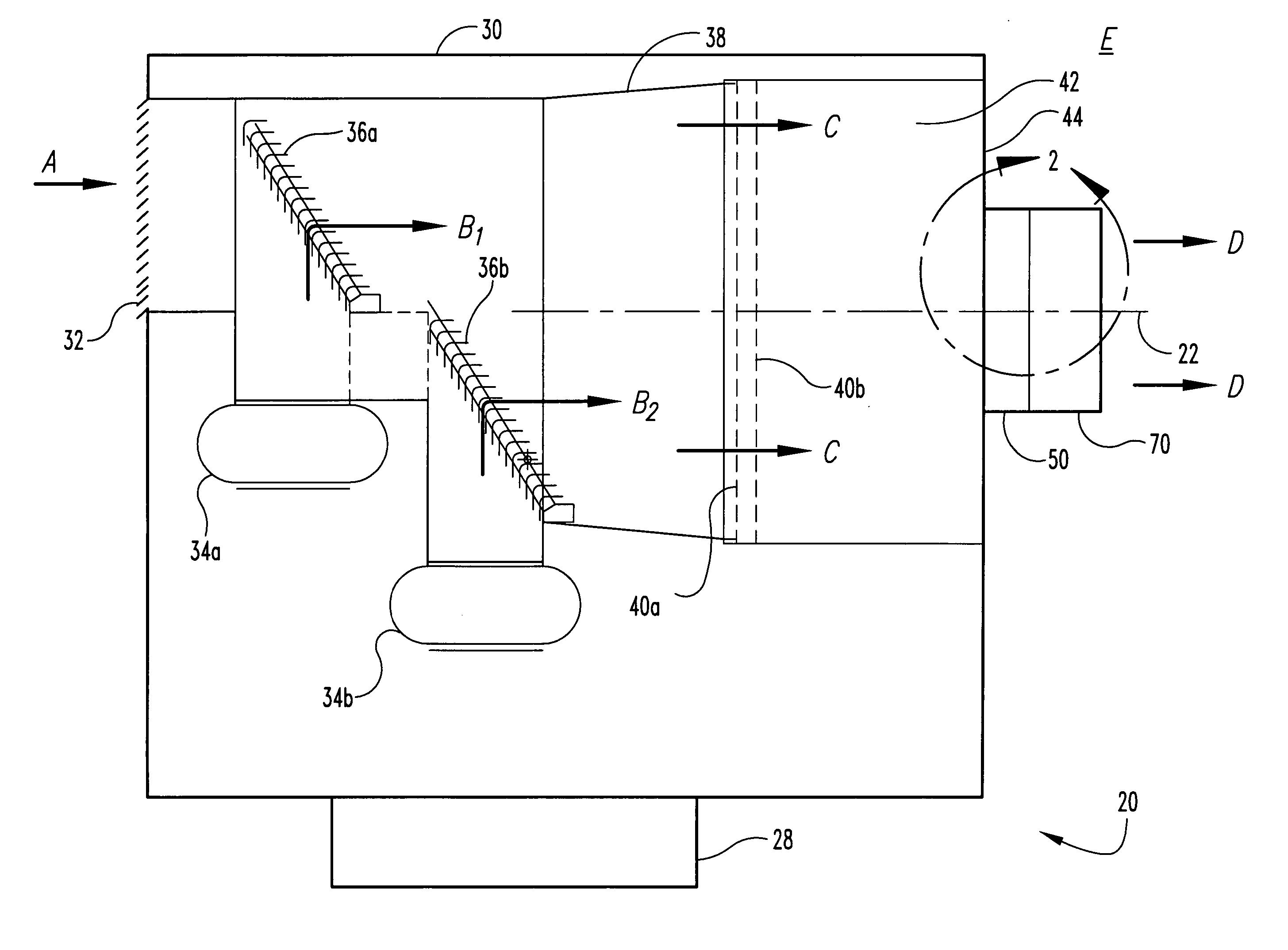 电路 电路图 电子 户型 户型图 平面图 原理图 2911_2148