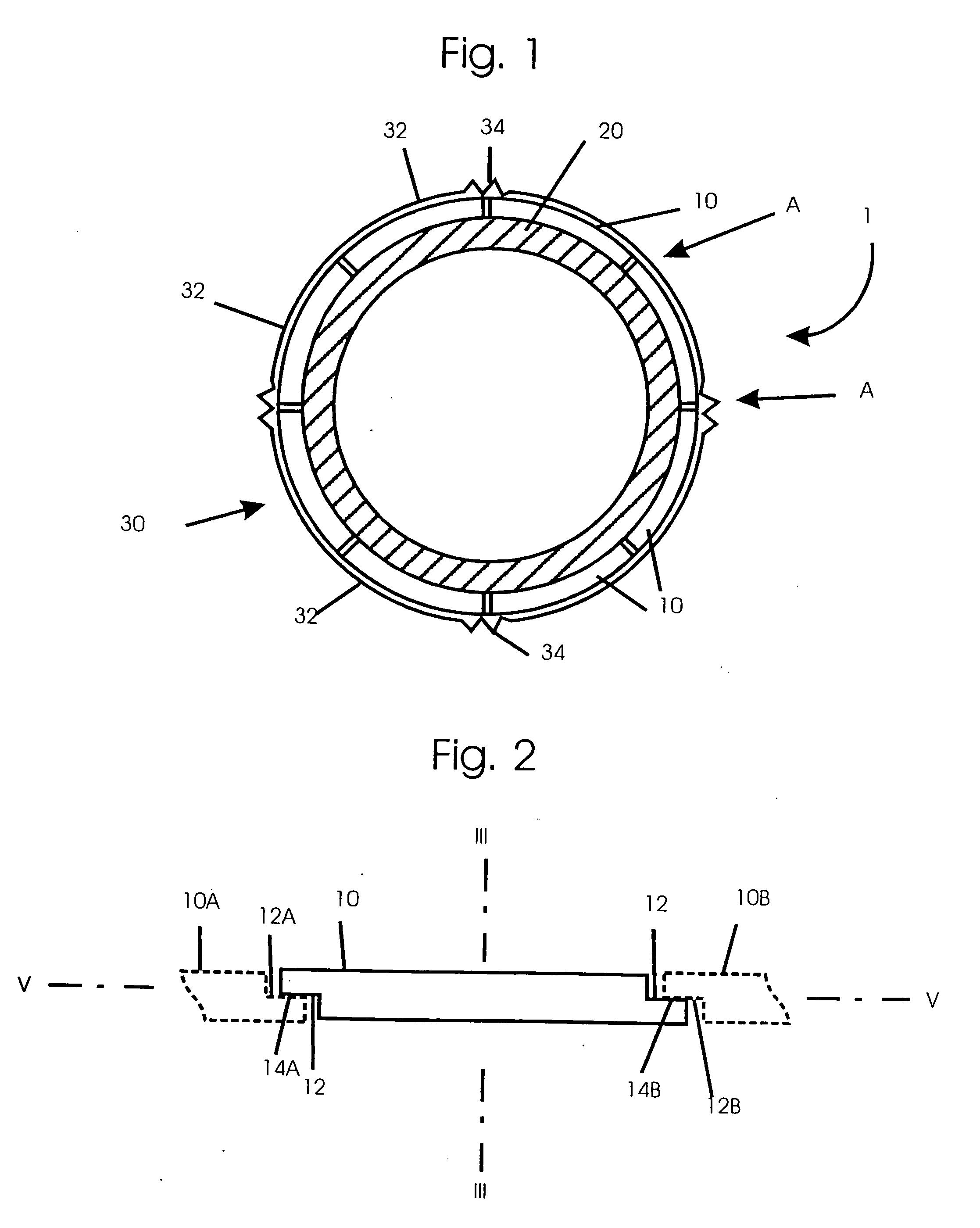 patent us20040187750
