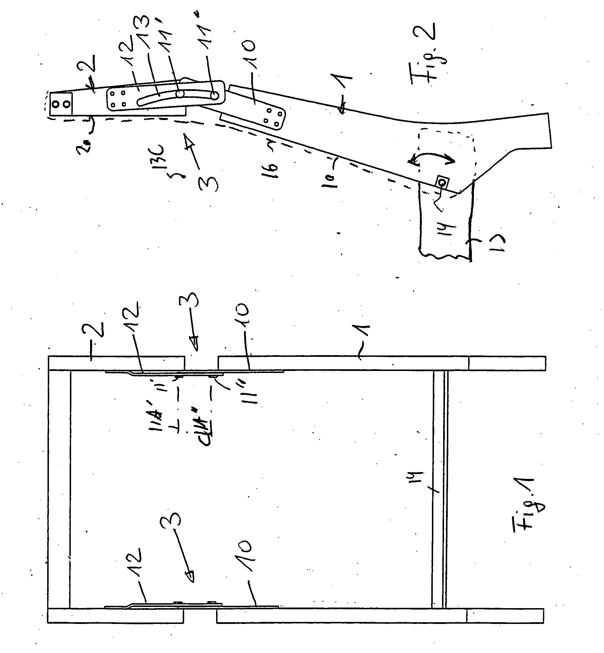 电路 电路图 电子 原理图 2099_2269