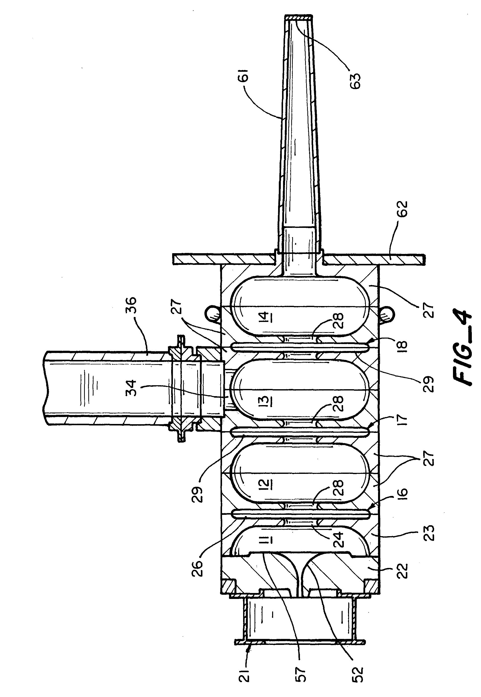 patent us20040195971