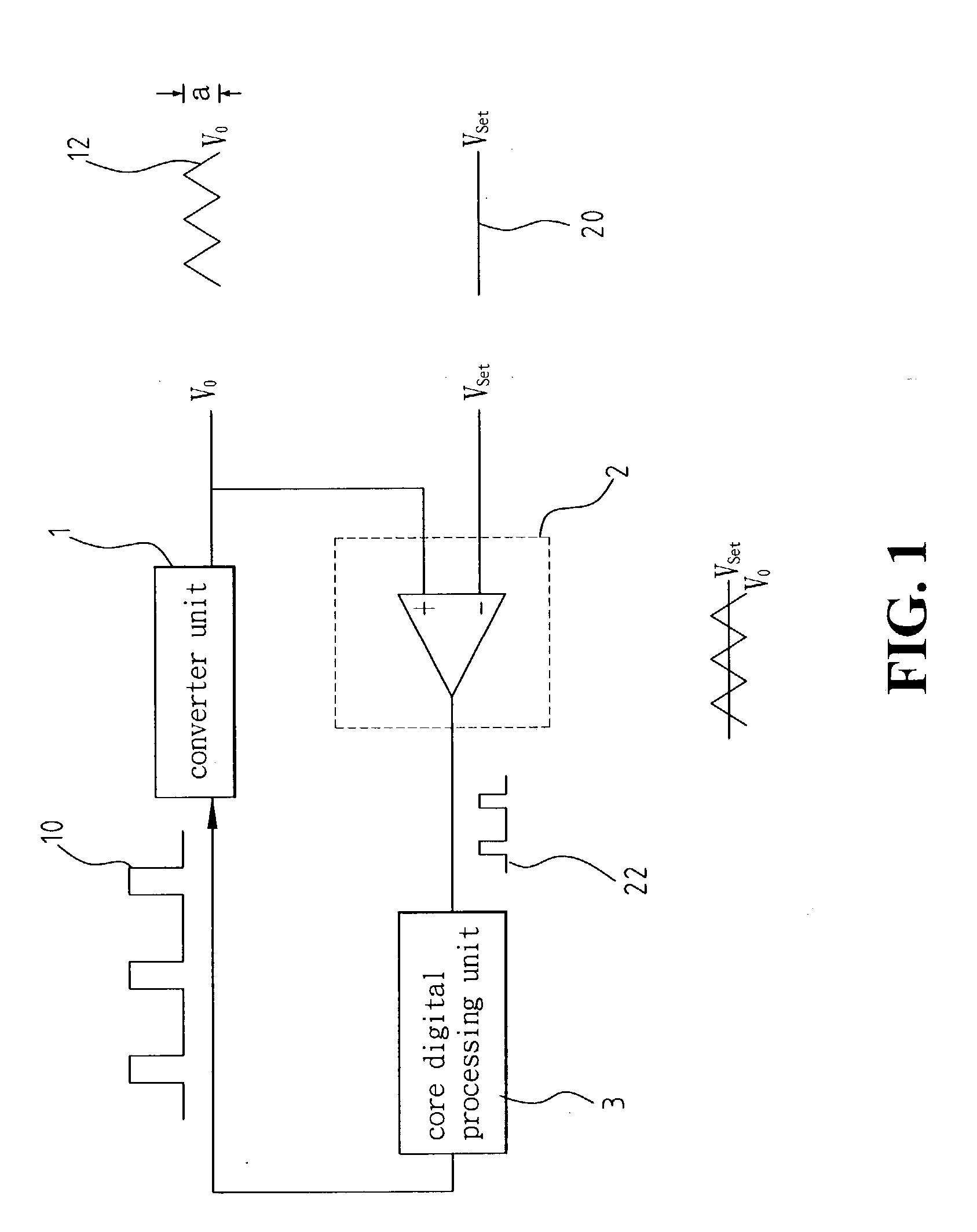 patent us20040196670