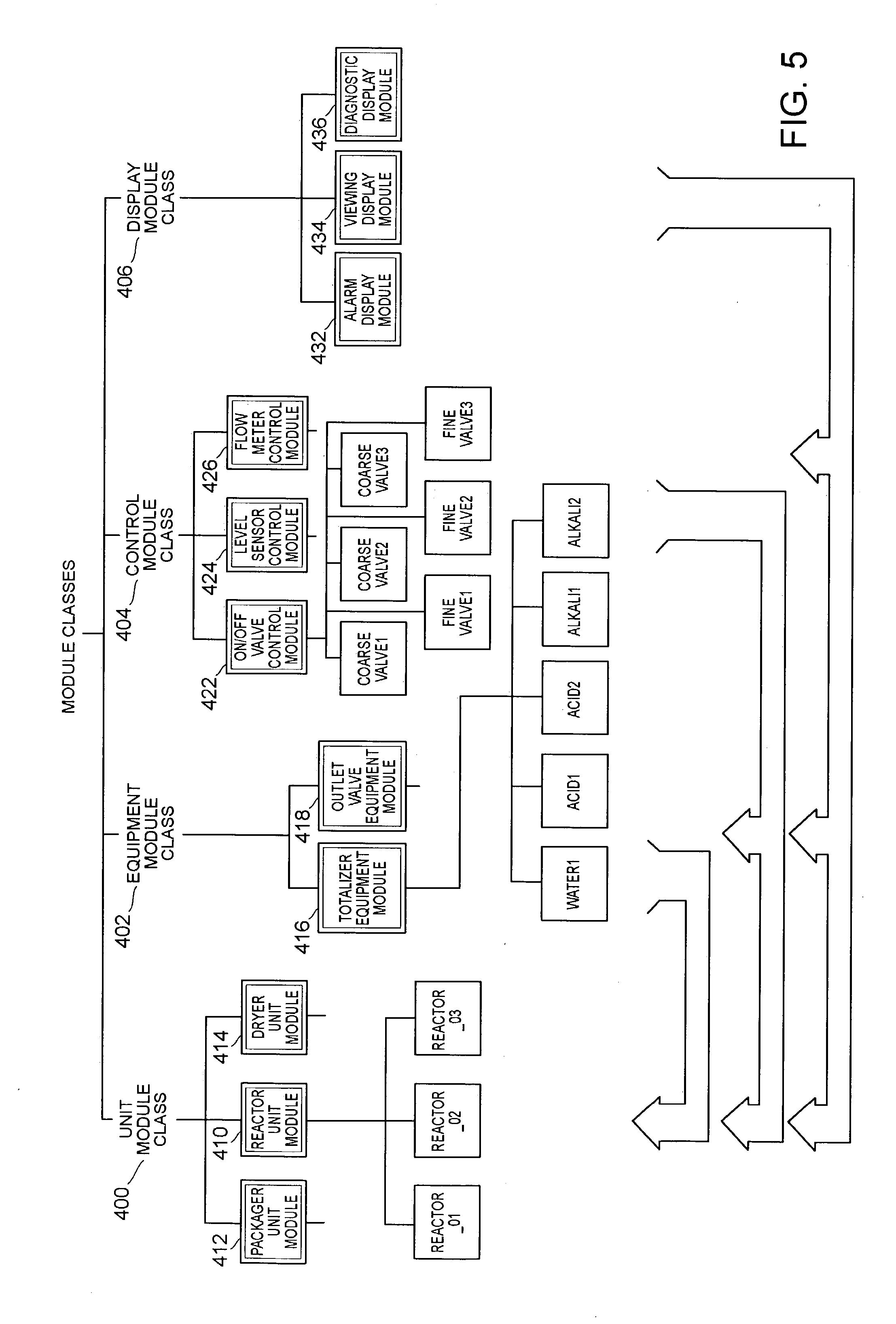 电路 电路图 电子 原理图 2215_3271 竖版 竖屏