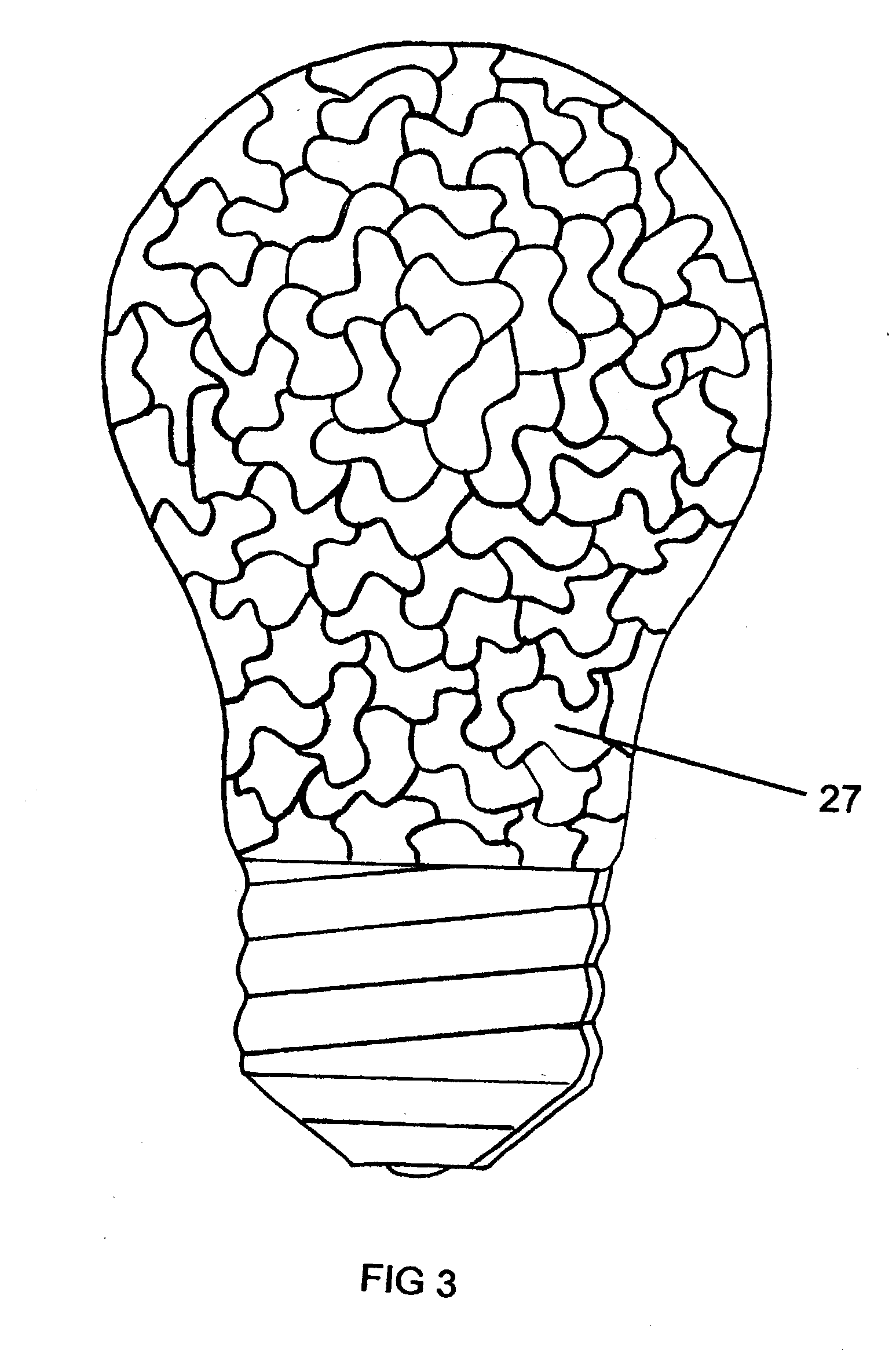 light bulb invention and purpose Edison did not invent the first electric light bulb, butinstead invented the first commercially practical incandescentlight thomas edison and his team invented the incande scent lamp in.