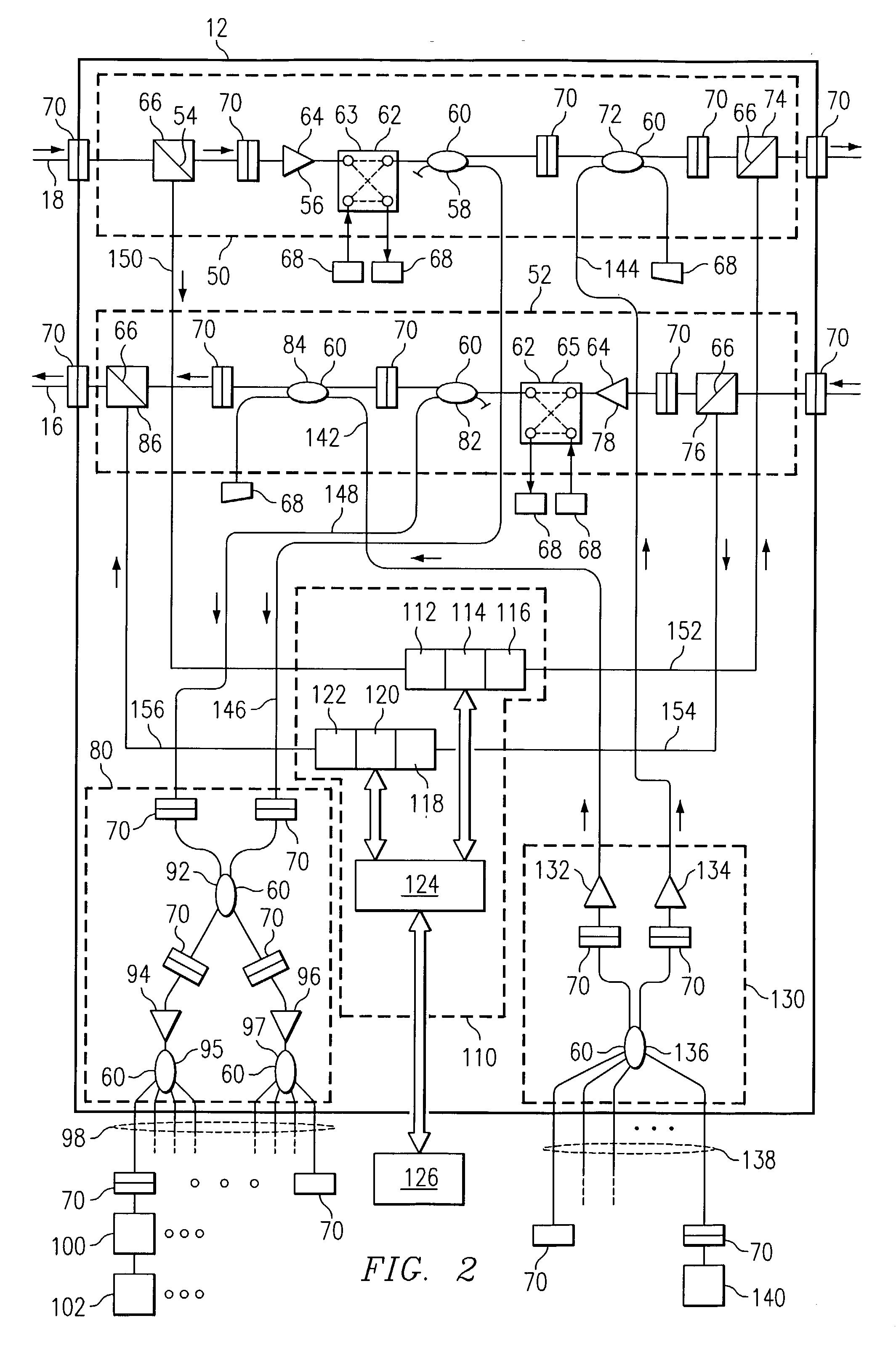 电路 电路图 电子 原理图 2129_3251 竖版 竖屏