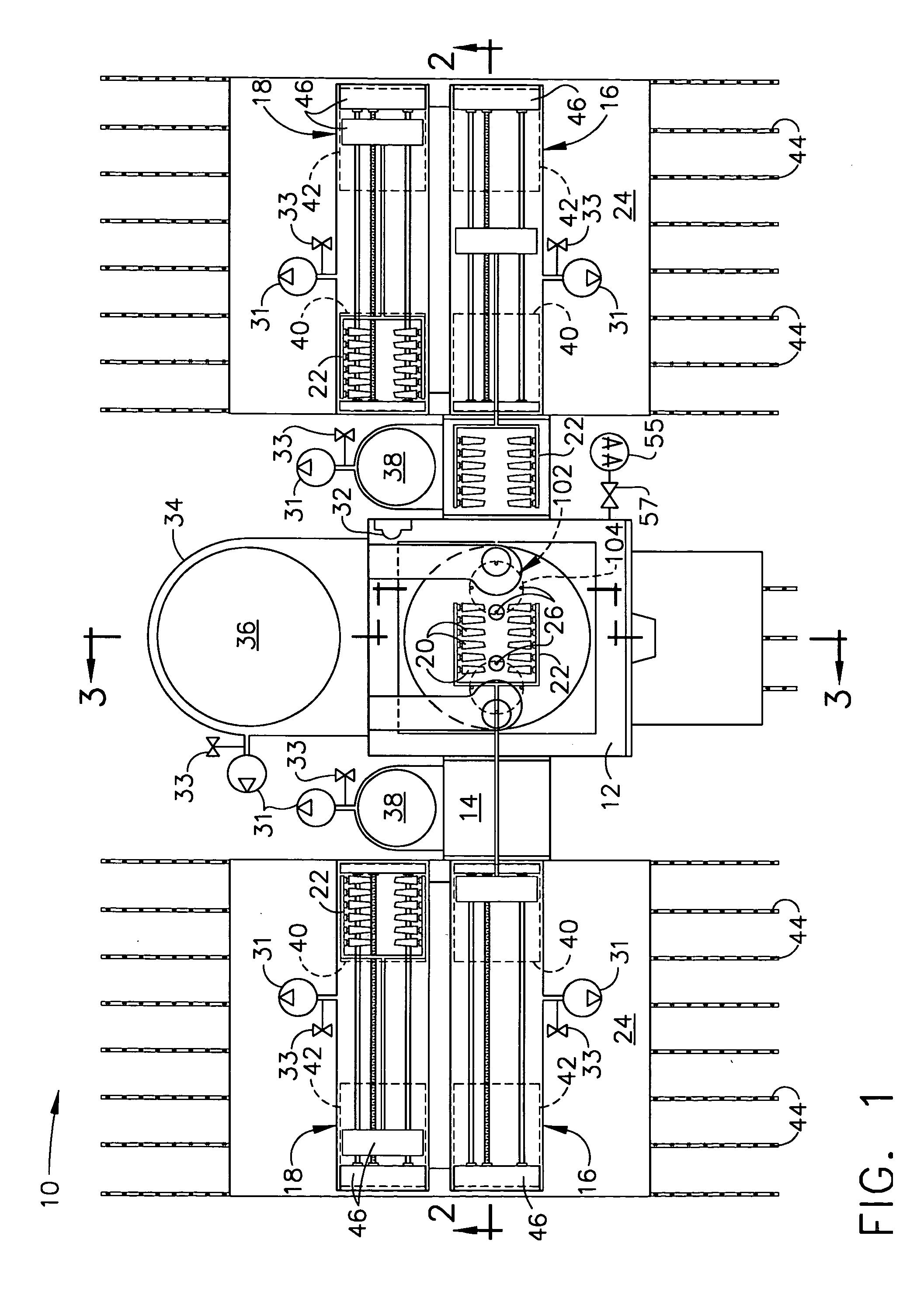 electron beam physical vapor deposition pdf