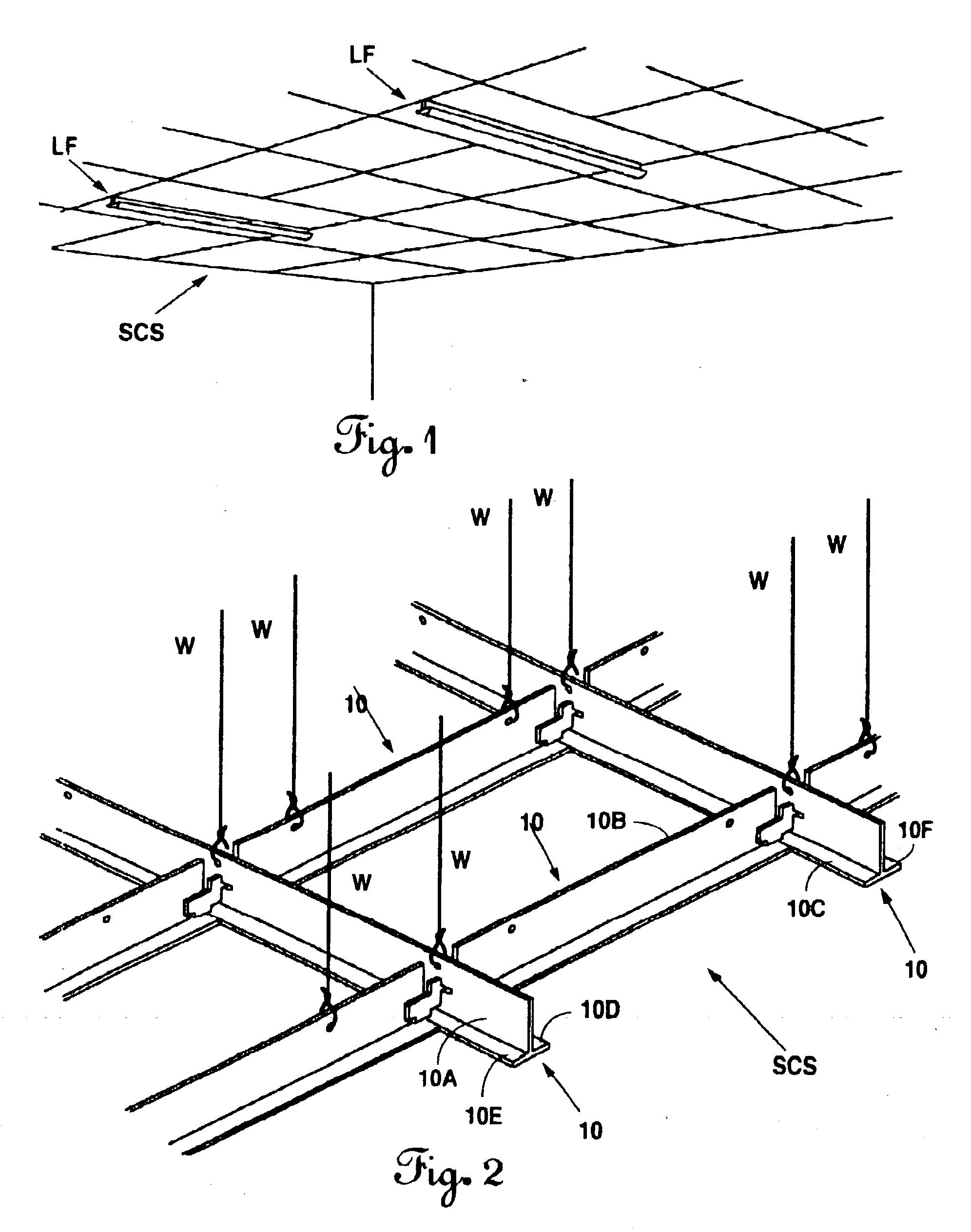patent us20040213003
