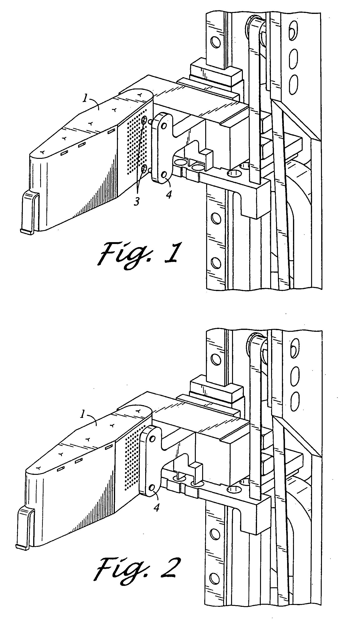 电路 电路图 电子 工程图 户型 户型图 平面图 原理图 1449_2635 竖版