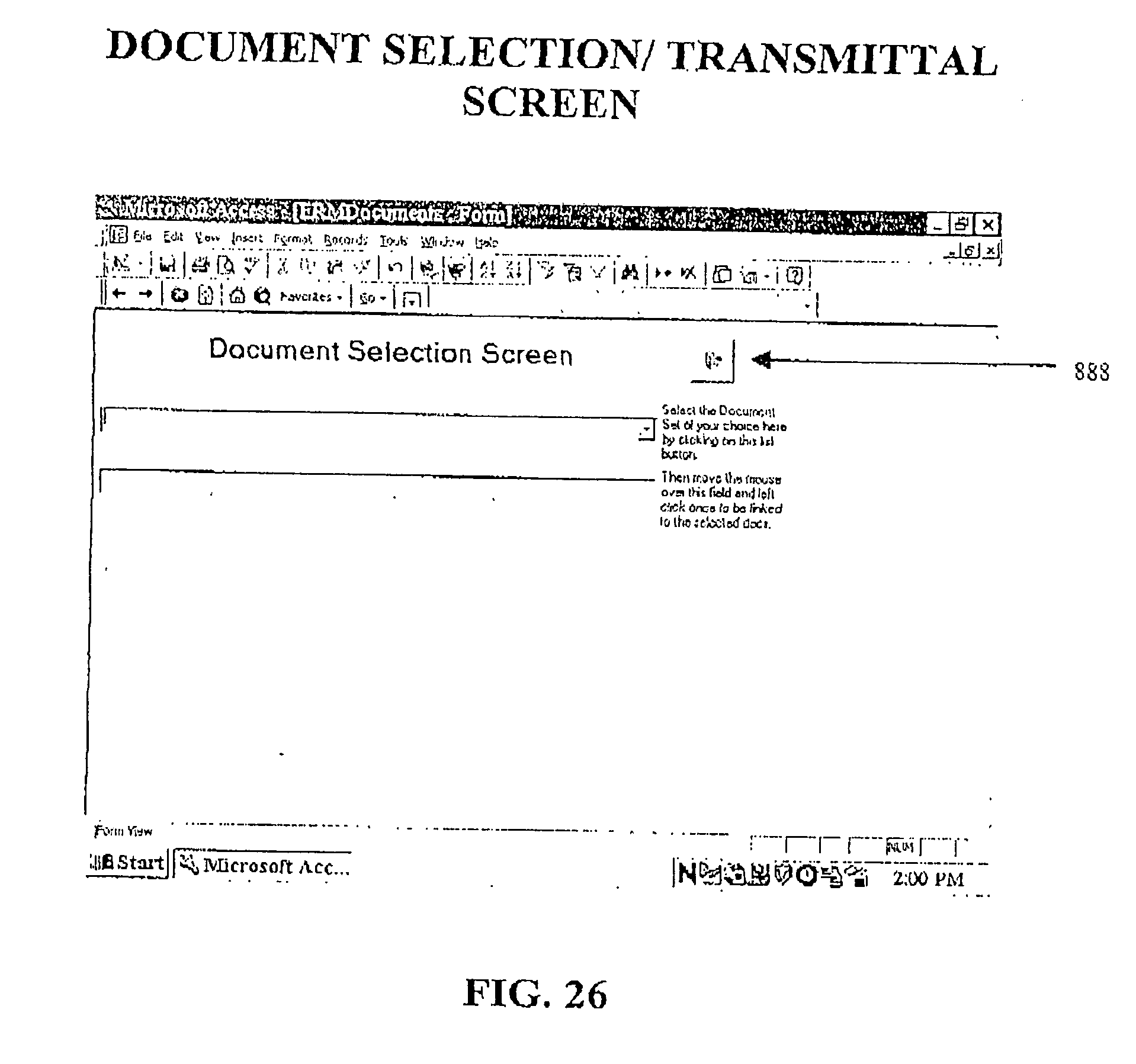 identifying and managing forms of computer 2) main entry and added entries: aacr2 also contains rules for determining   the computer cannot expect a certain type of information to begin and end at the   to make use of commercially available library automation systems to manage.