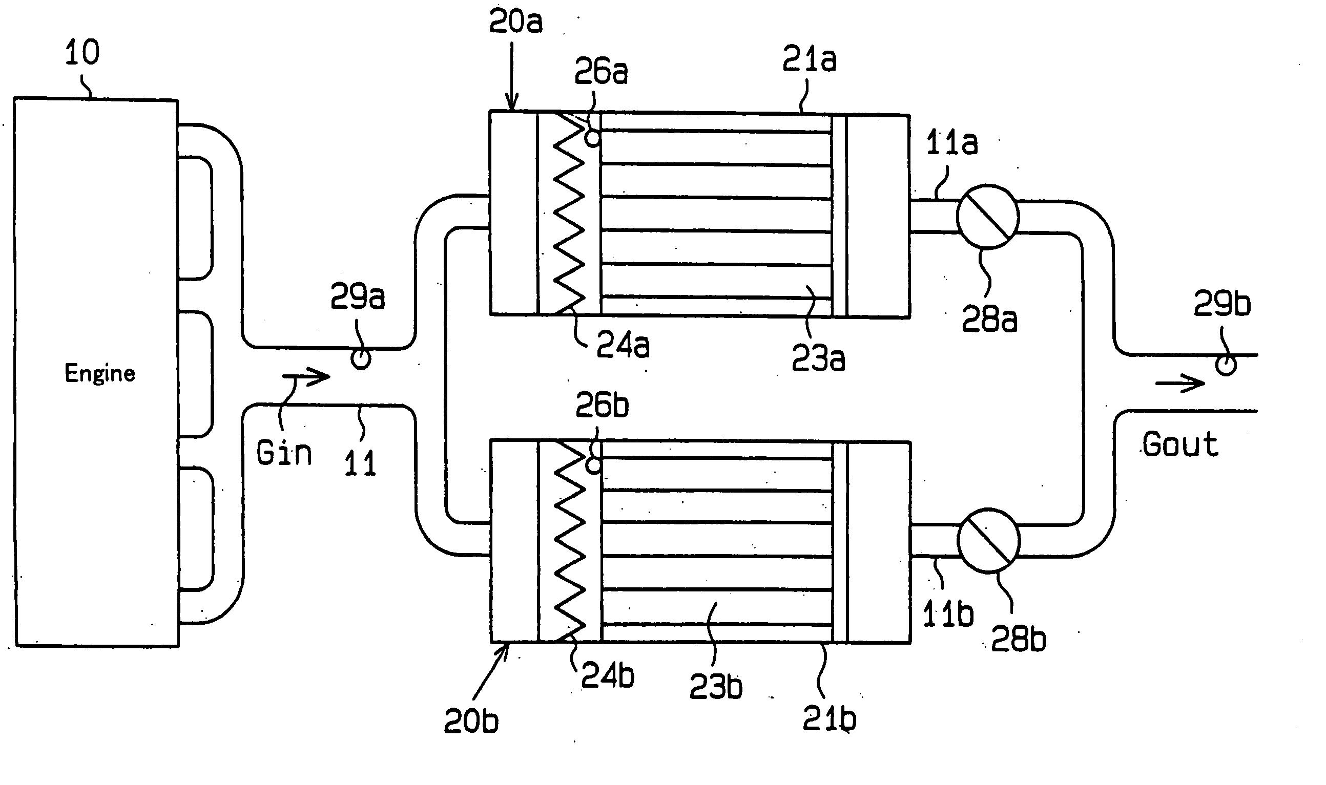 patent us20040223892