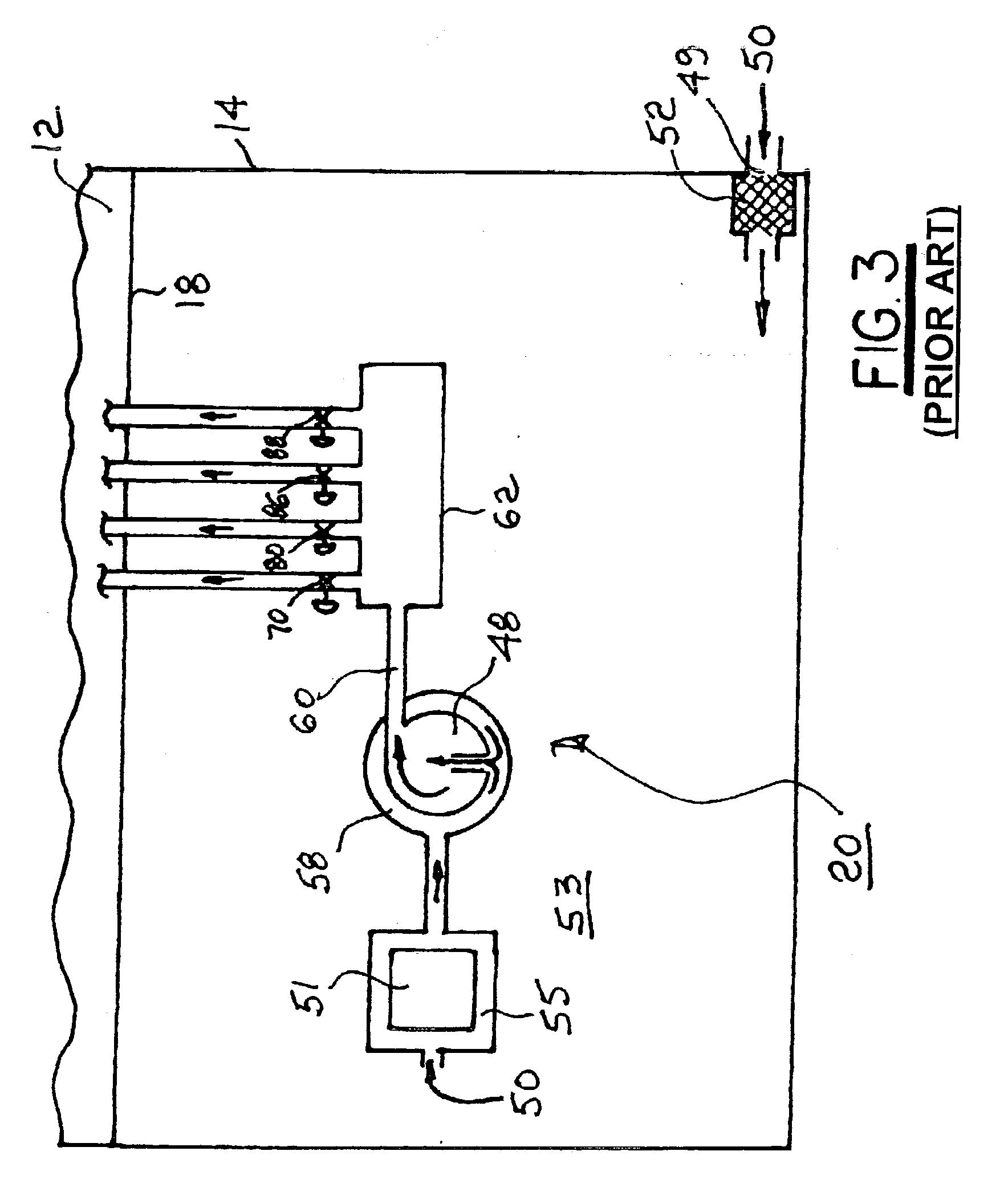 电路 电路图 电子 原理图 1761_2112