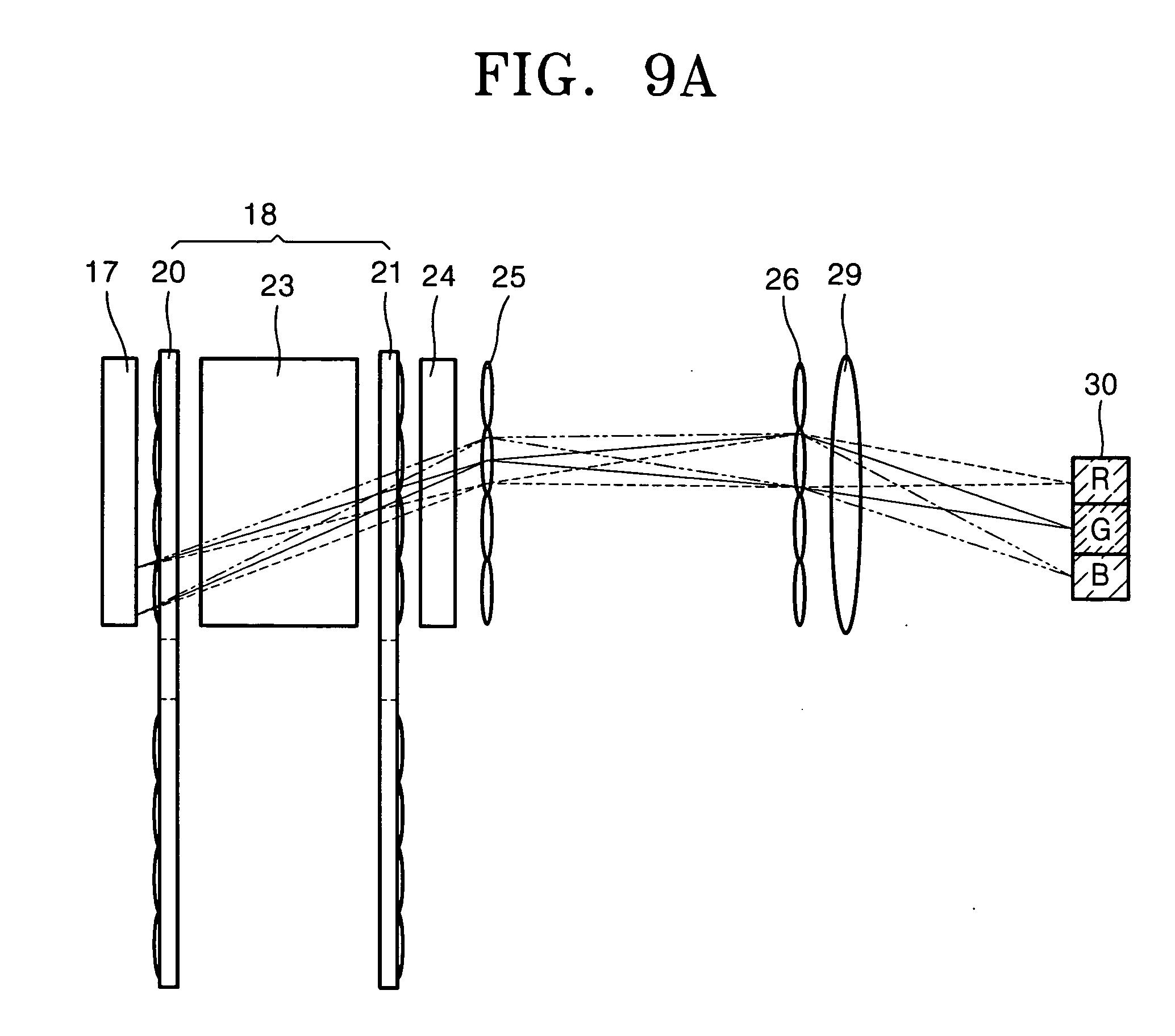 电路 电路图 电子 原理图 2068_1824