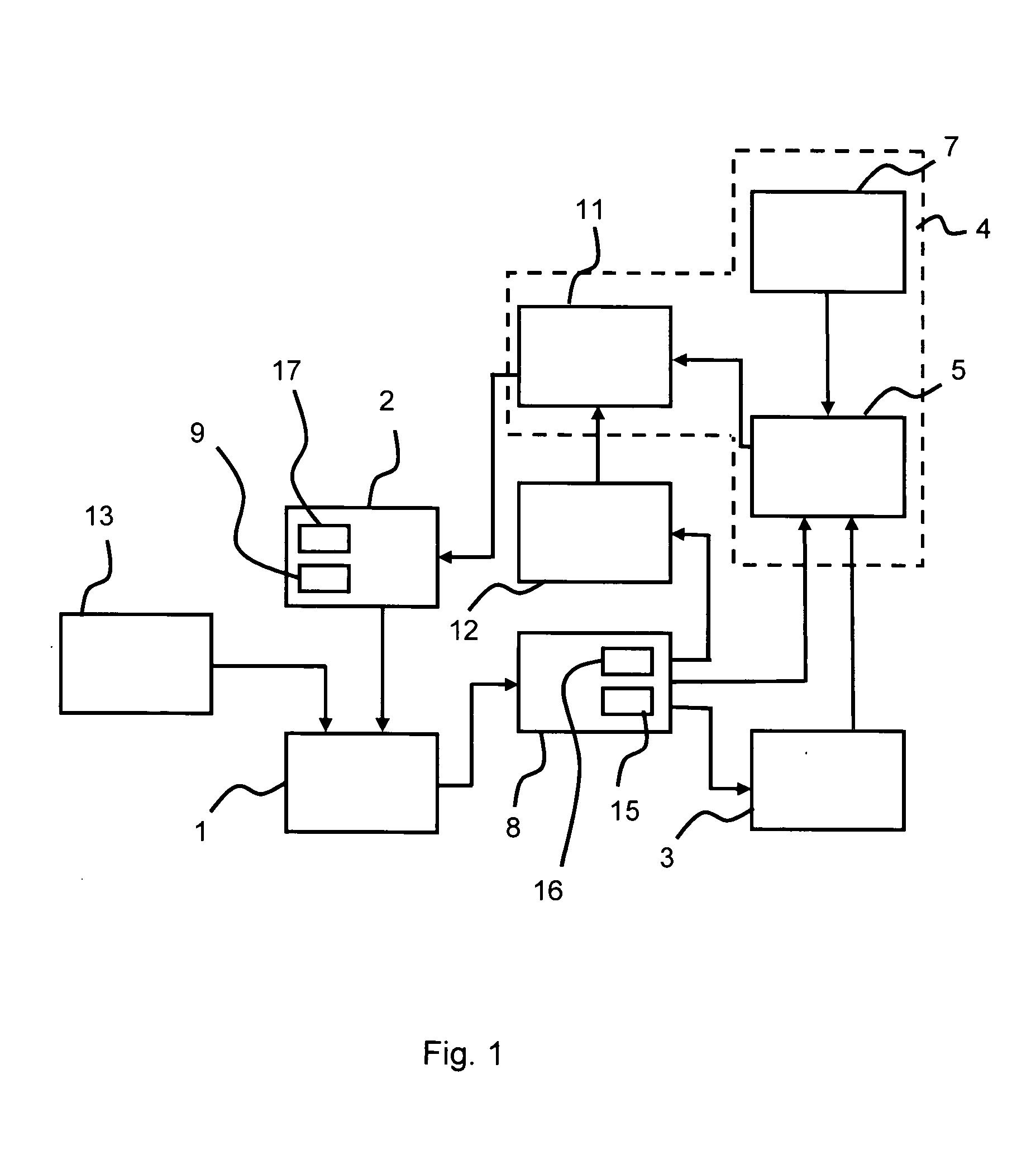电路 电路图 电子 原理图 1855_2068