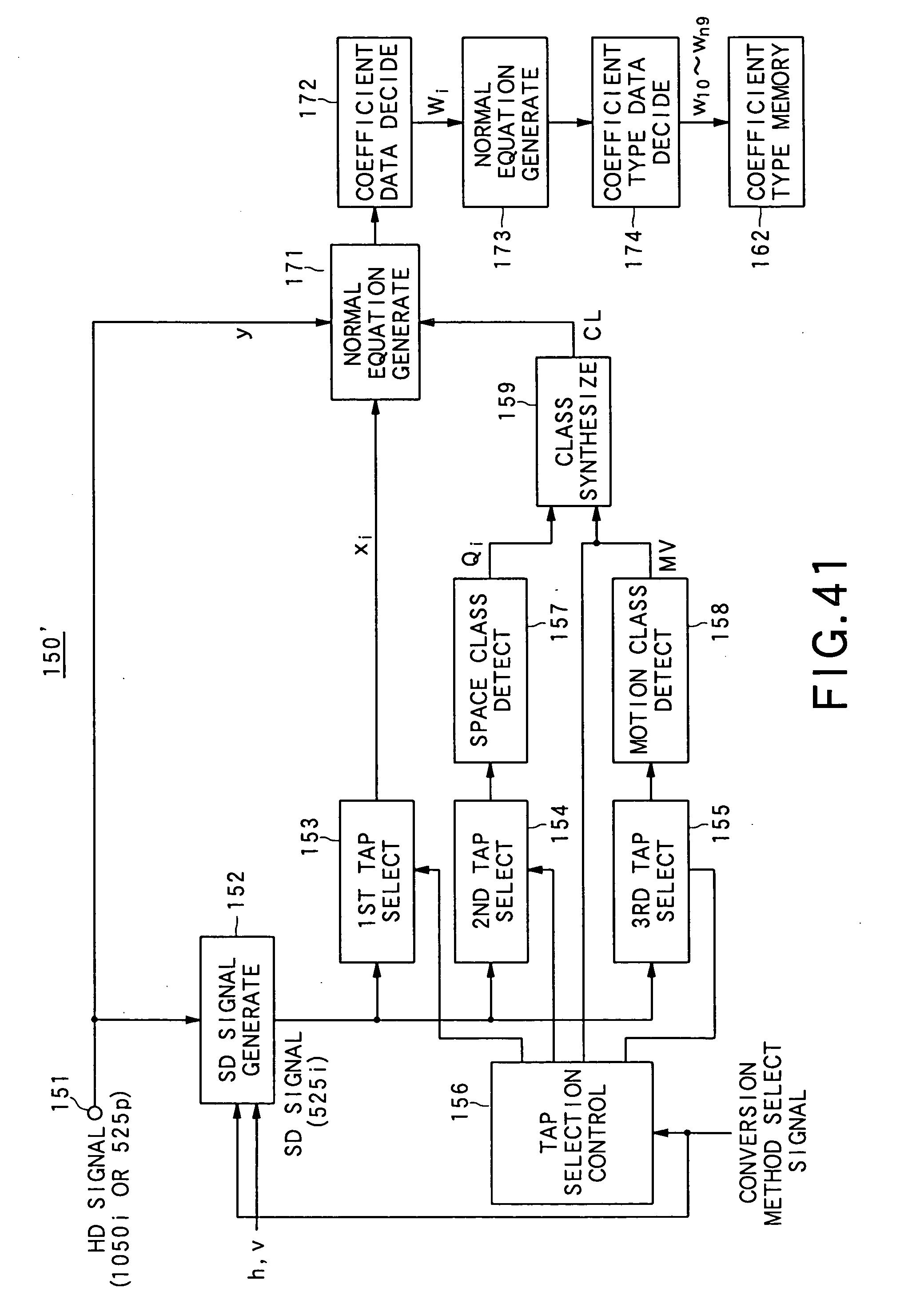 电路 电路图 电子 原理图 2035_2961 竖版 竖屏