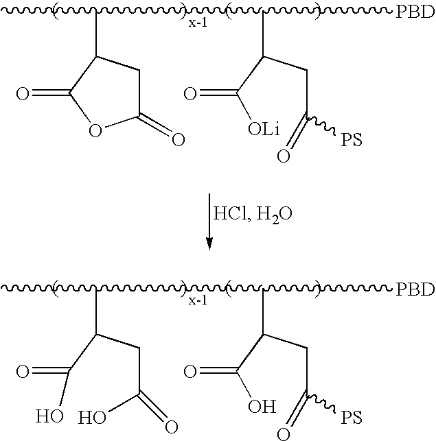 Patent US20040236167 - Synthetic polymers with highly-functionalized ...
