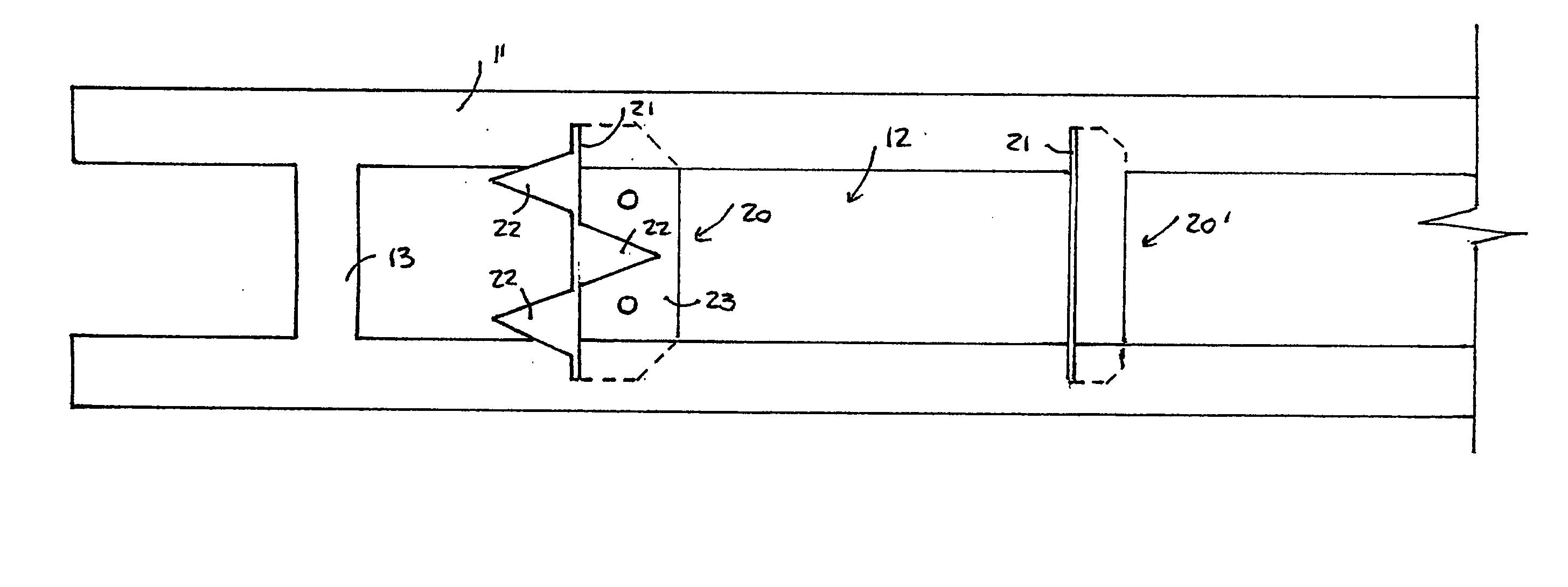 电路 电路图 电子 原理图 2911_1090