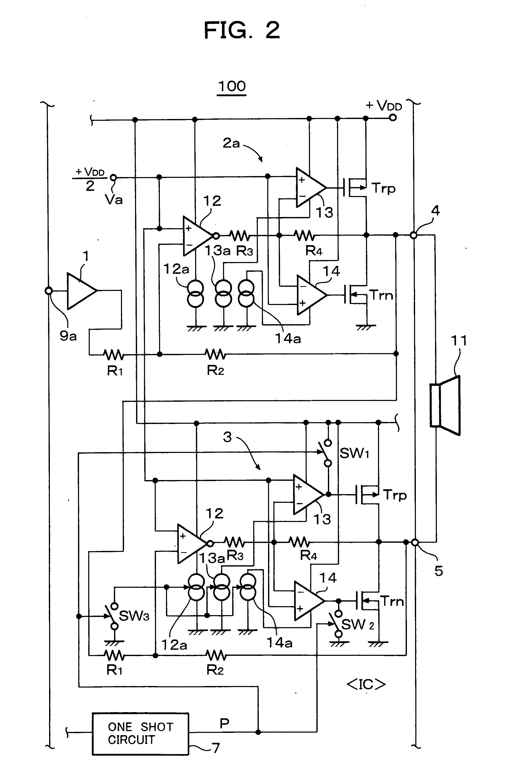 patent us20040239418