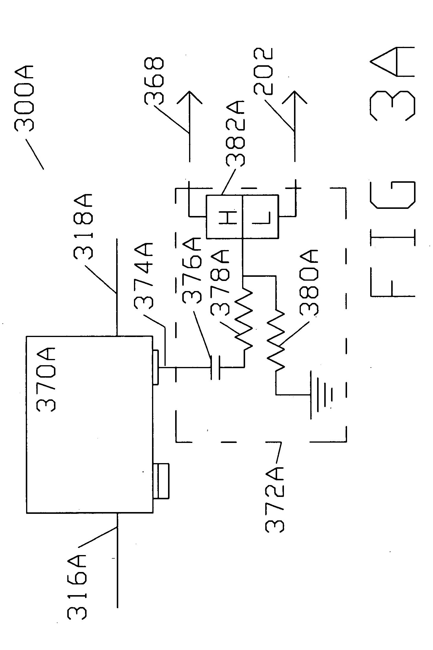 patent us20040245995
