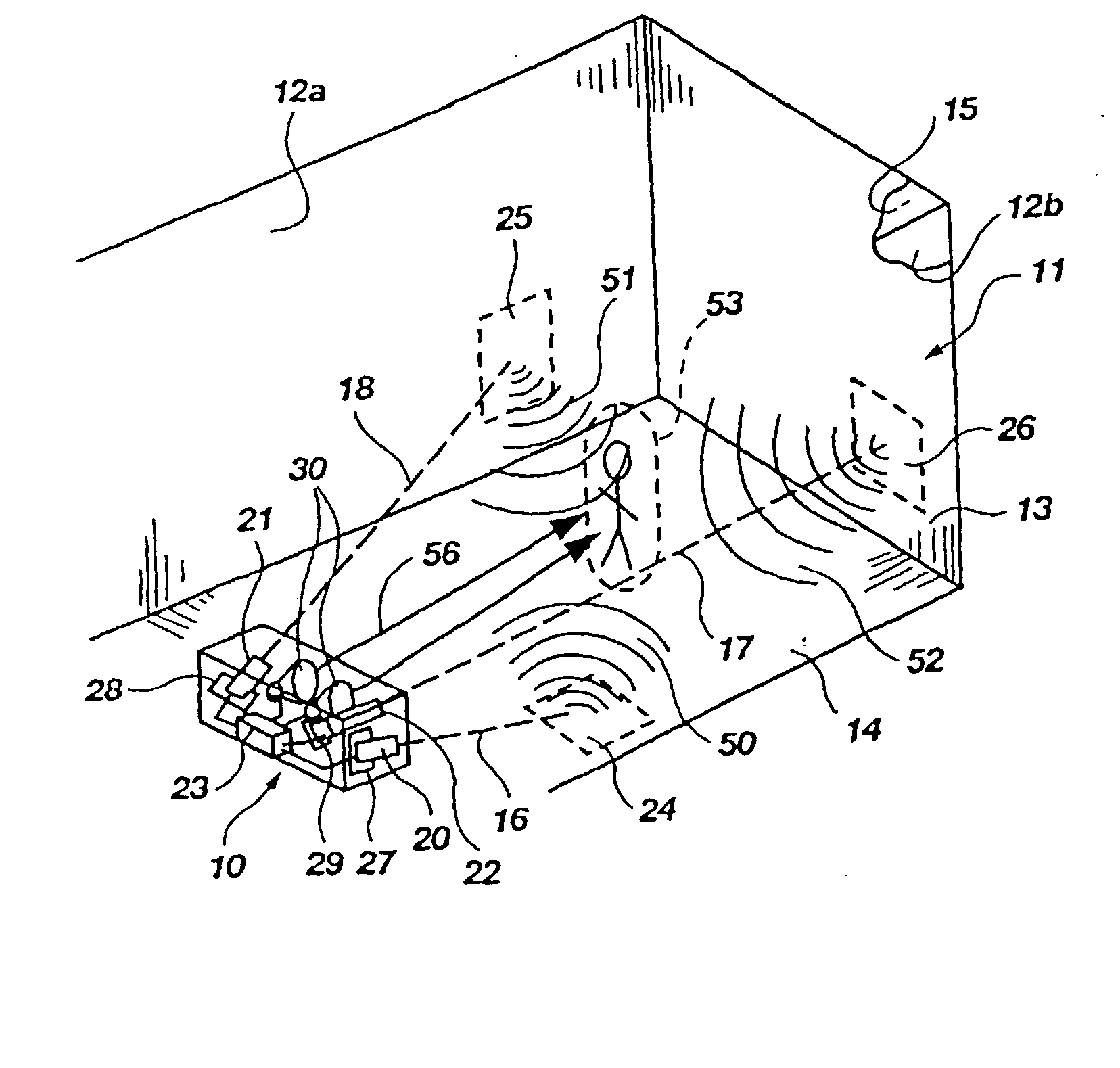 sound headphones google patents on wiring home for surround soundhome surround sound wiring home surround sound wiring diagram wiring a surround sound system wiring diagram