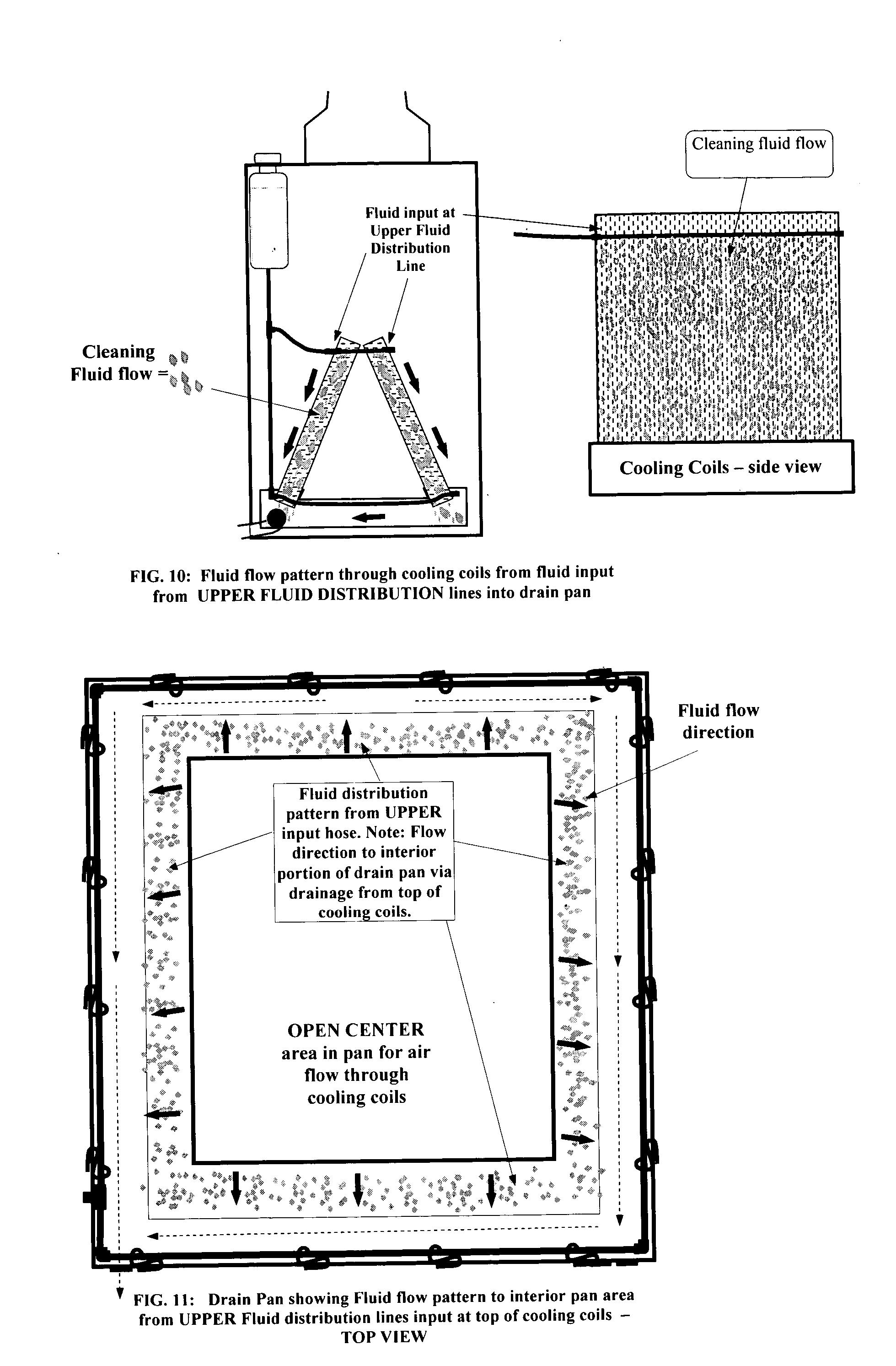 patent us20040250841