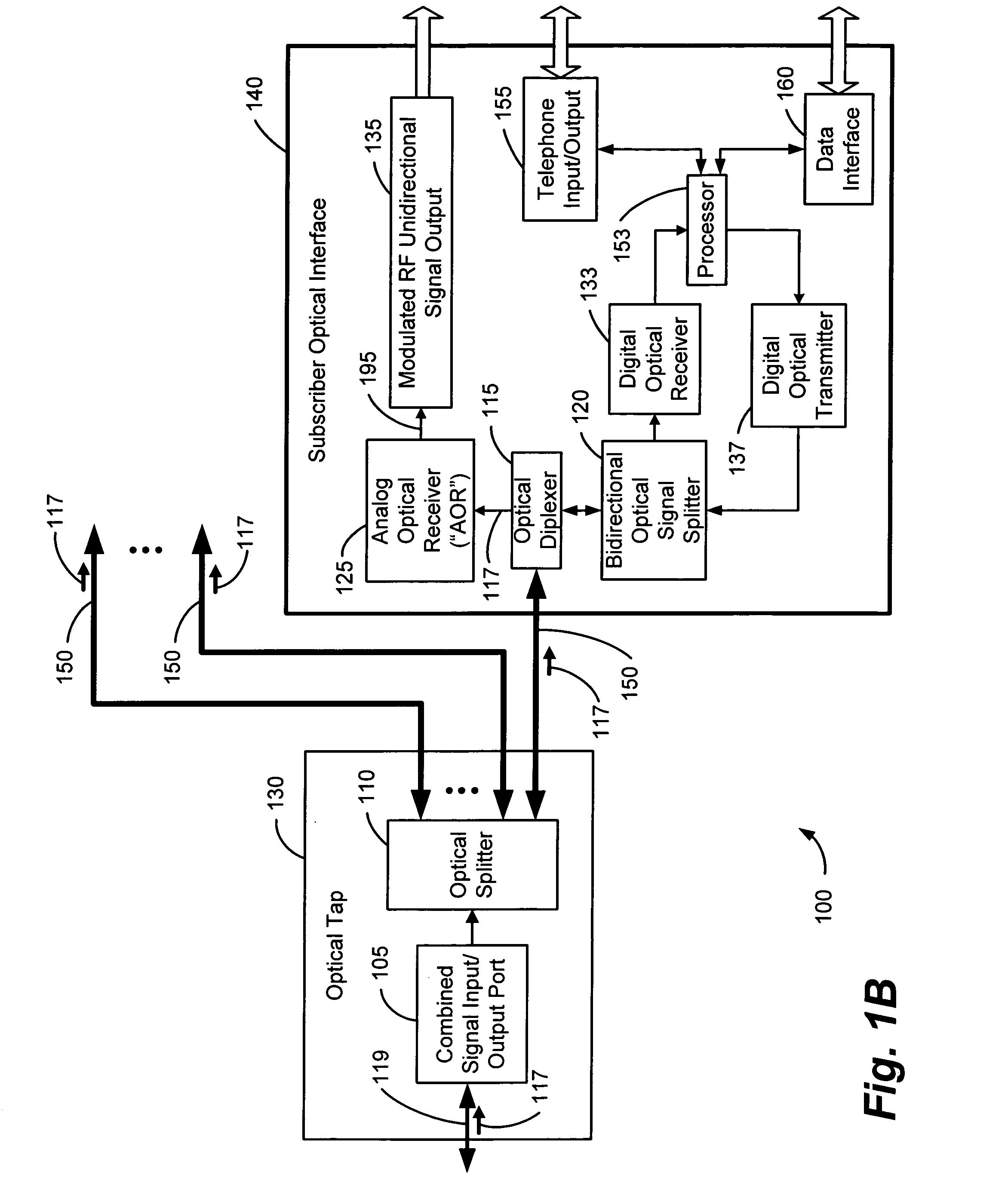 patent us20040253003