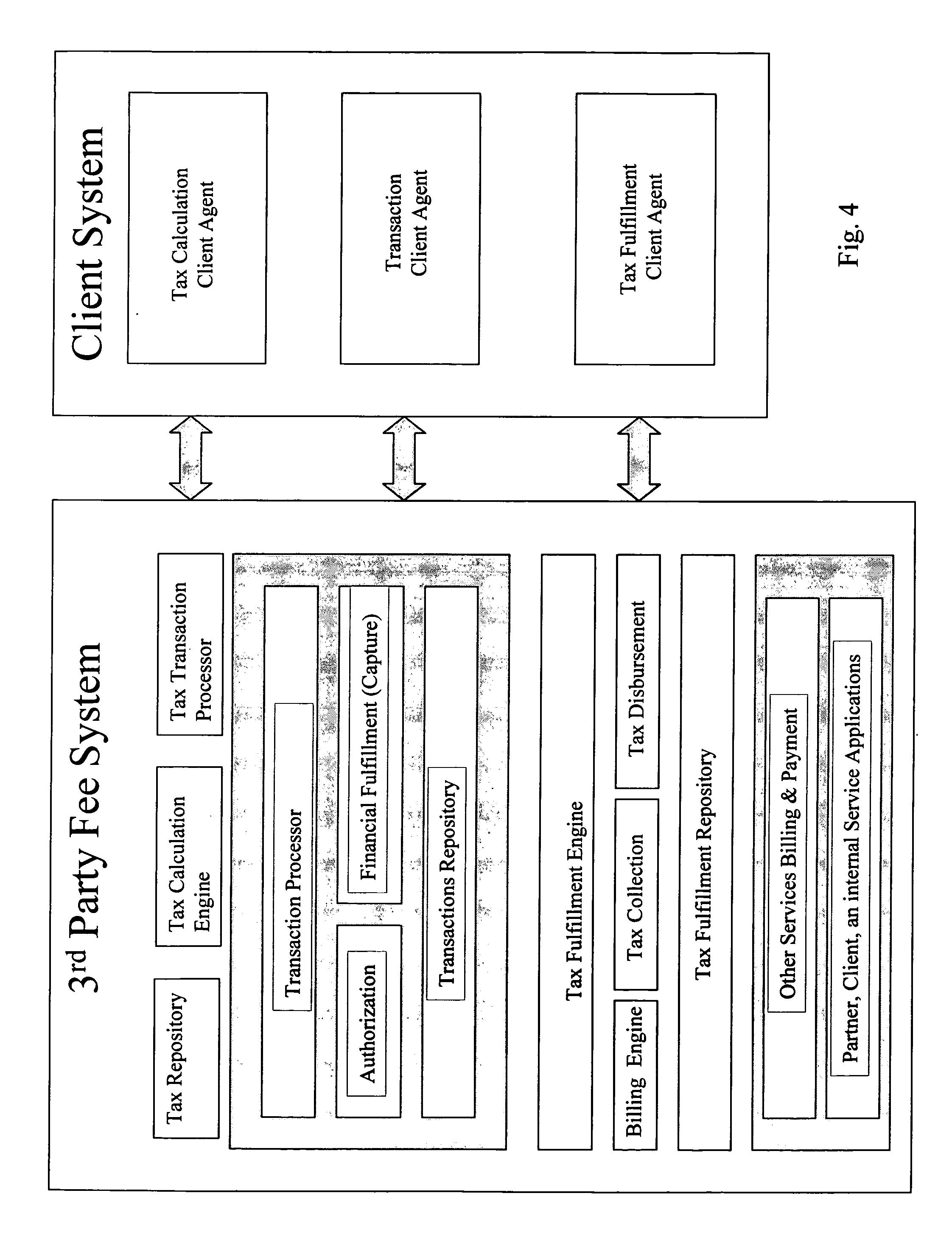 电路 电路图 电子 原理图 2244_2911 竖版 竖屏